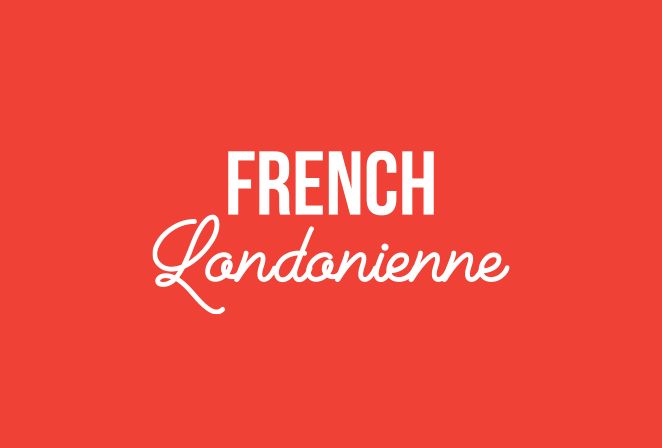 French Londonienne