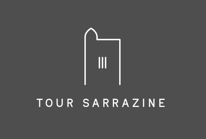 Tour Sarrazine