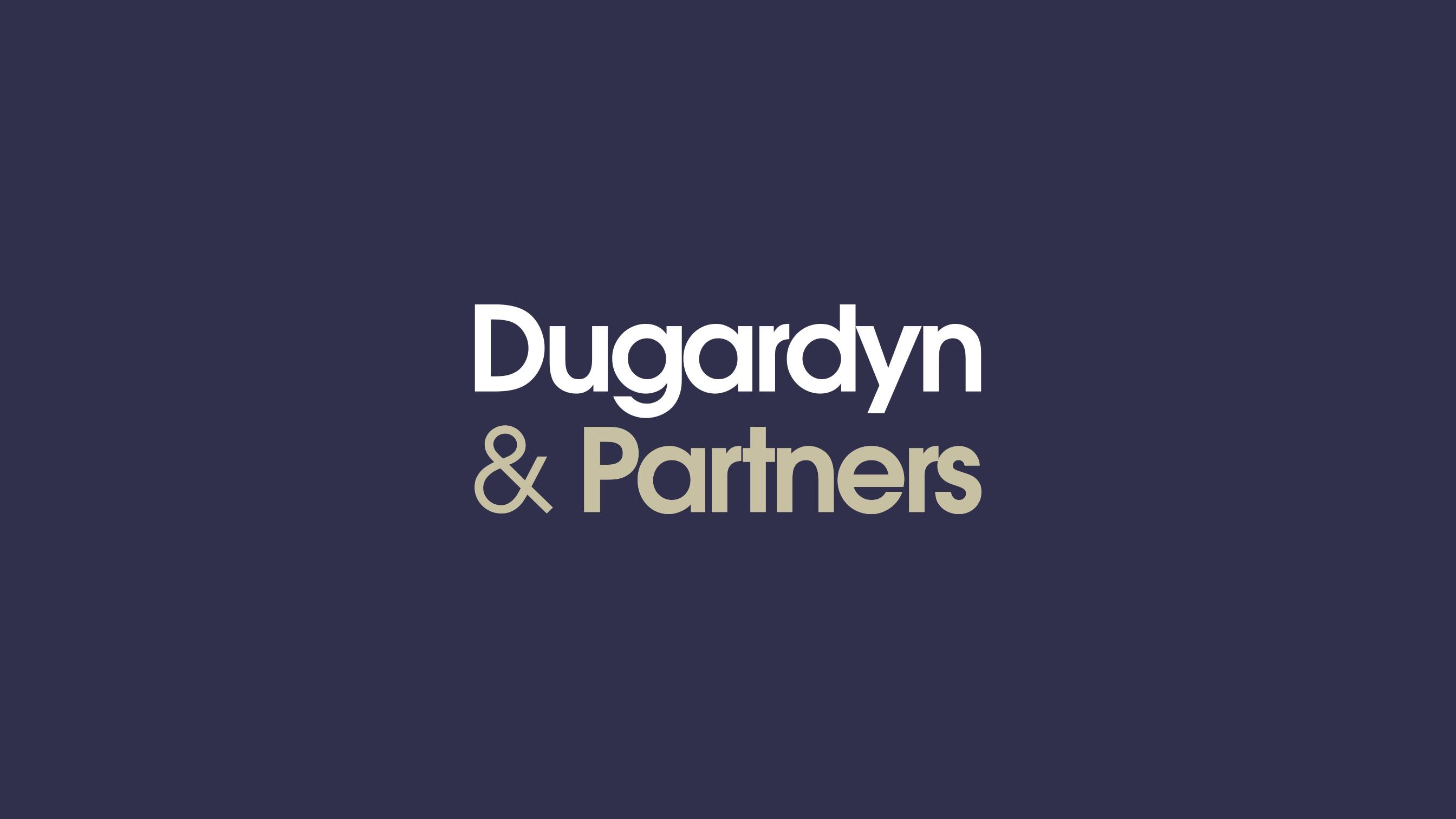 02-dugardyn-et-partners-pikteo-webdesign-graphic-design-freelance-paris-bruxelles-londres