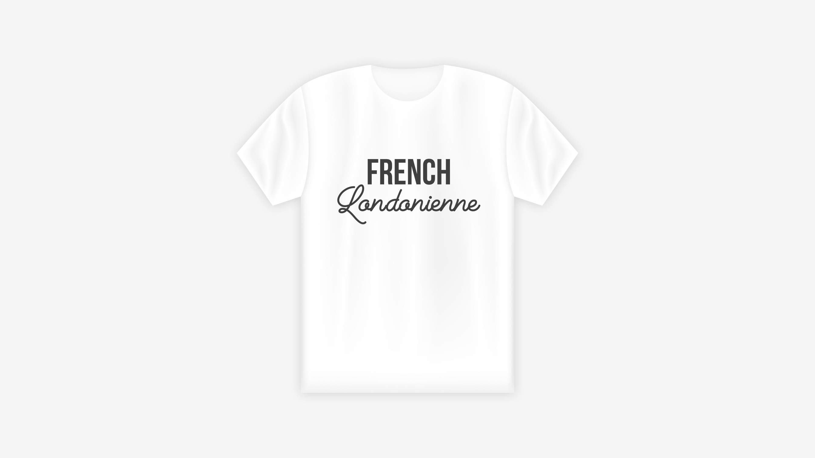 02-french-londonienne-pikteo-webdesign-graphic-design-freelance-paris-bruxelles-londres