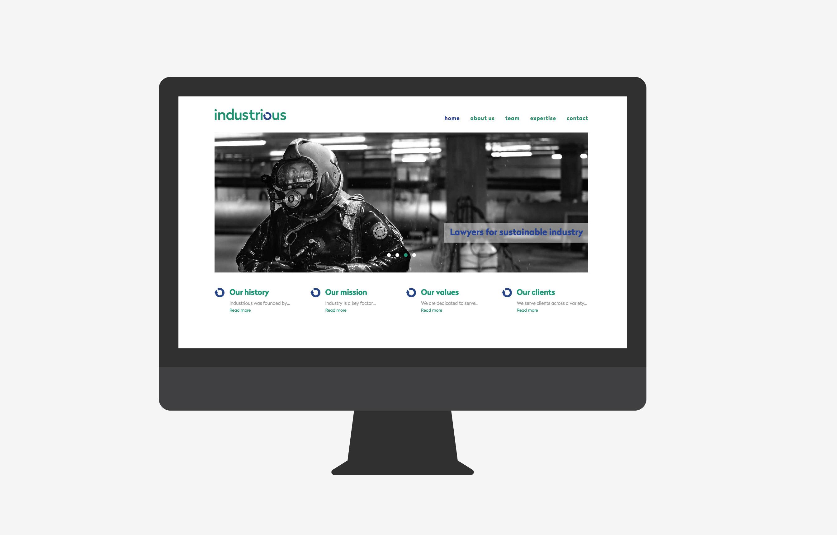 02-industrious-pikteo-webdesign-graphic-design-freelance-paris-bruxelles-londres