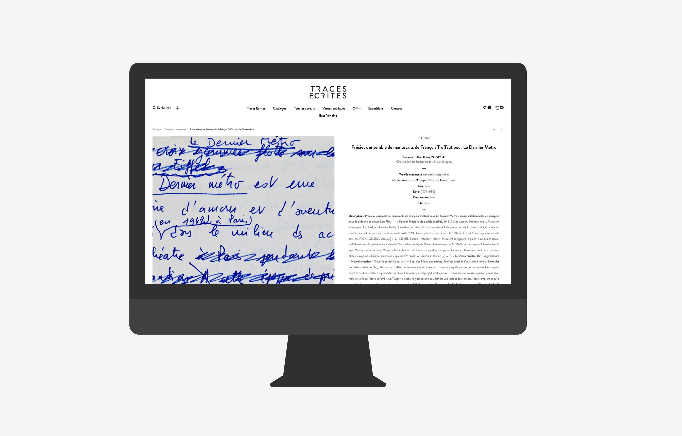 02-traces-ecrites-pikteo-webdesign-graphic-design-freelance-paris-bruxelles-londres