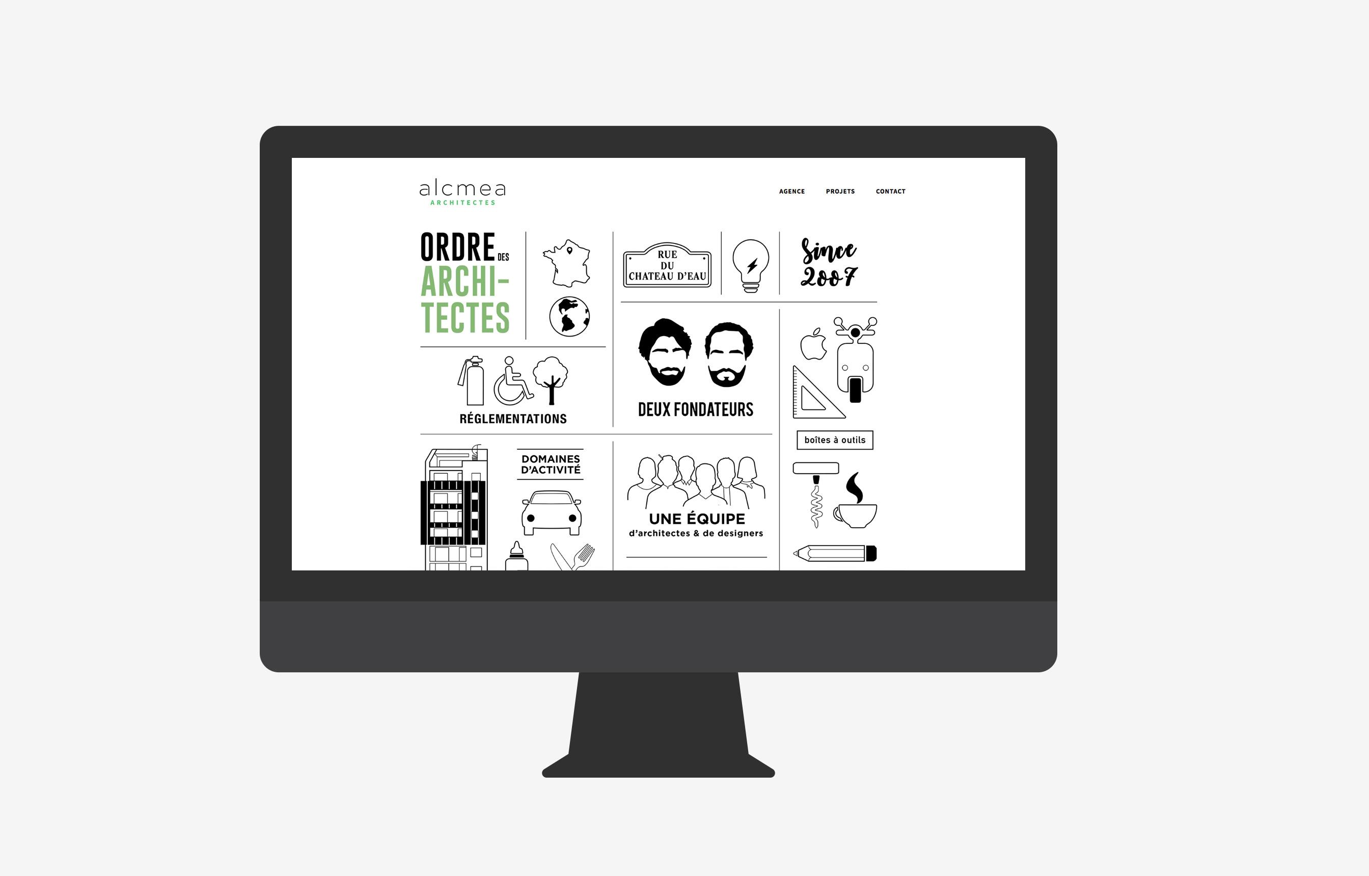 03-alcmea-pikteo-webdesign-graphic-design-freelance-paris-bruxelles-londres