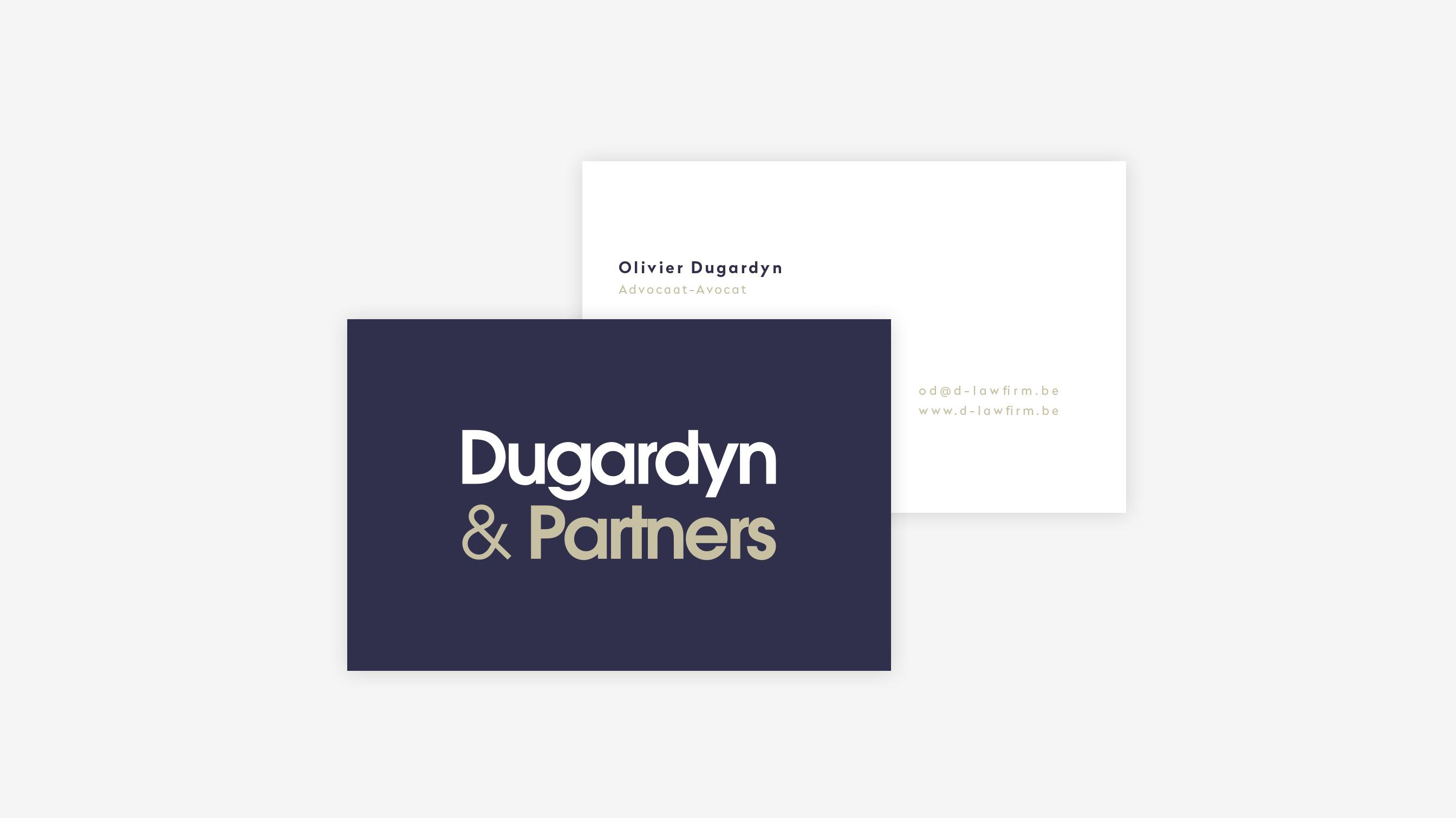 03-dugardyn-et-partners-pikteo-webdesign-graphic-design-freelance-paris-bruxelles-londres