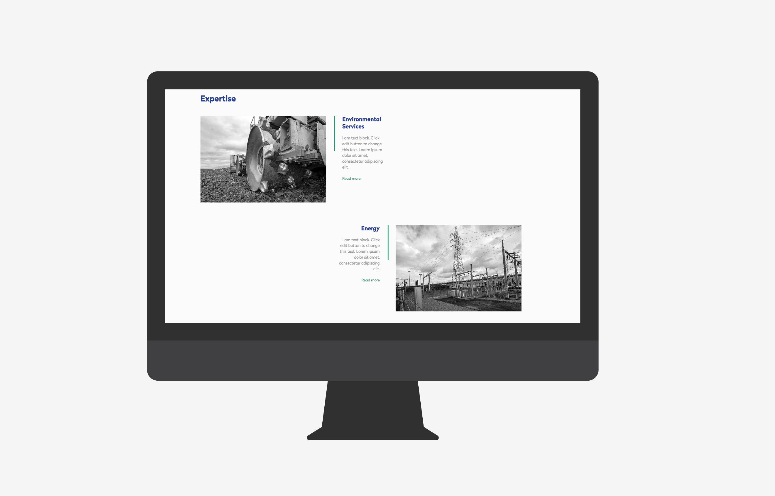 03-industrious-pikteo-webdesign-graphic-design-freelance-paris-bruxelles-londres