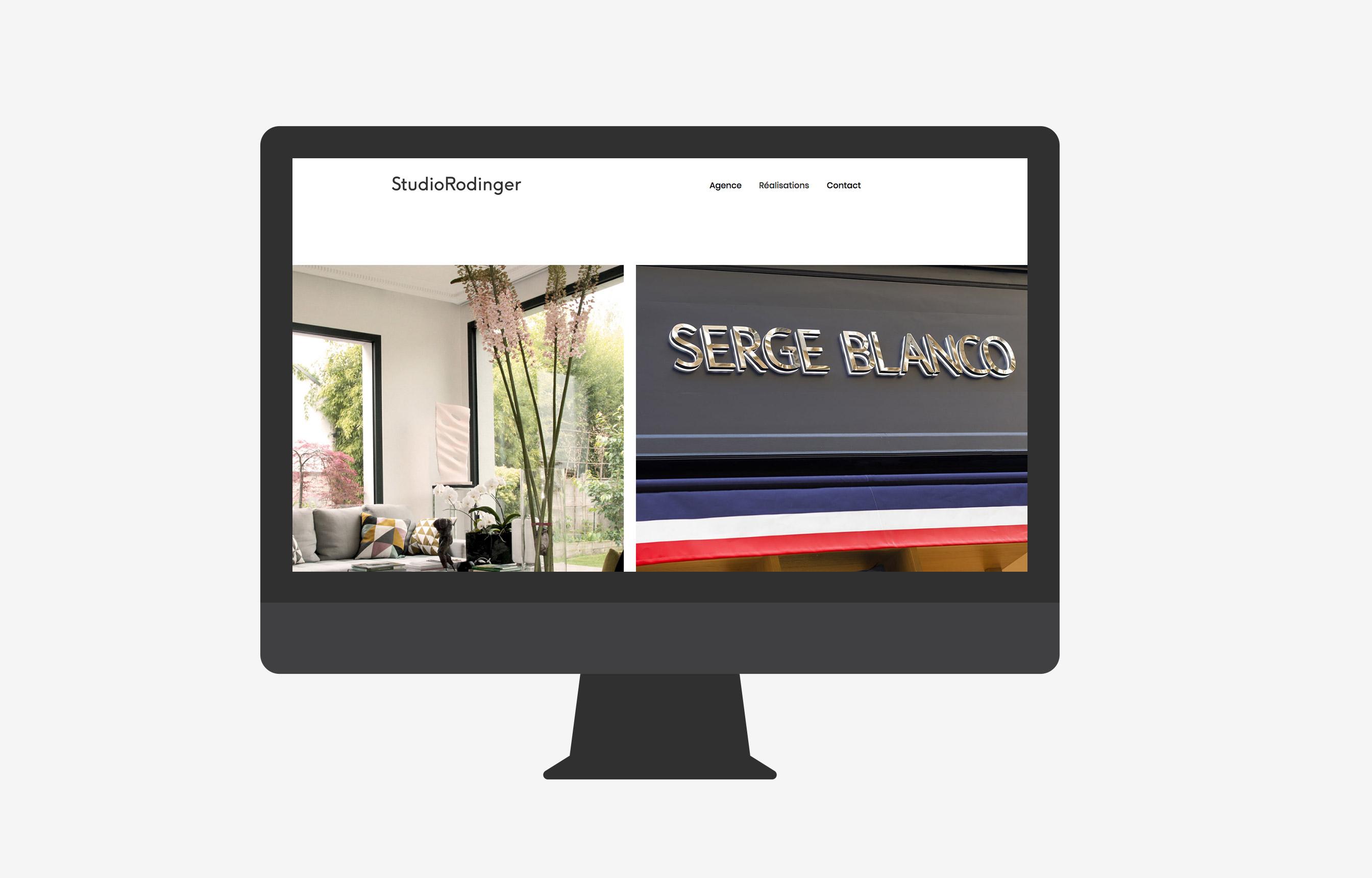 03-studio-rodinger-pikteo-webdesign-graphic-design-freelance-paris-bruxelles-londres