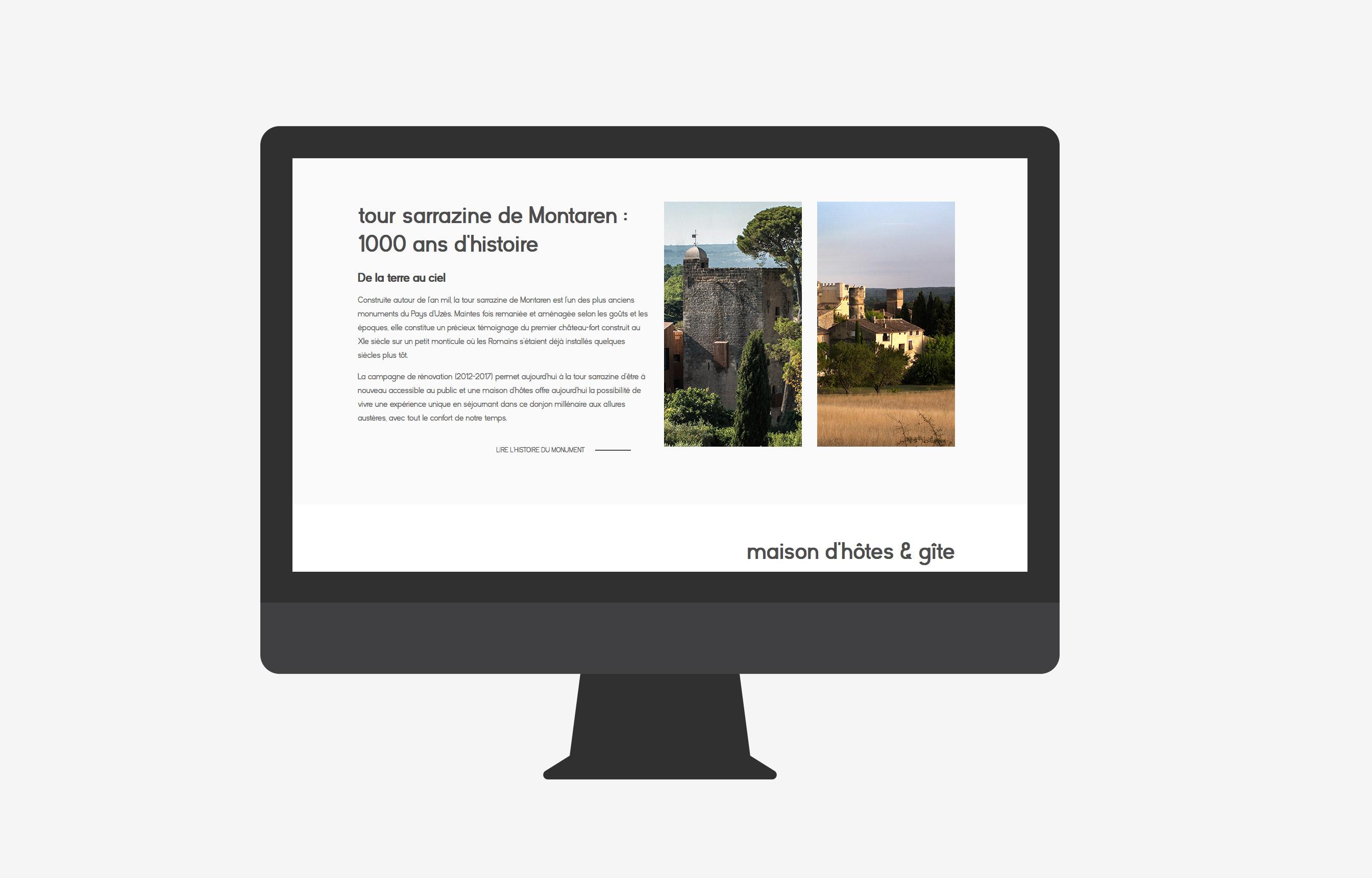 03-tour-sarrazine-pikteo-webdesign-graphic-design-freelance-paris-bruxelles-londres