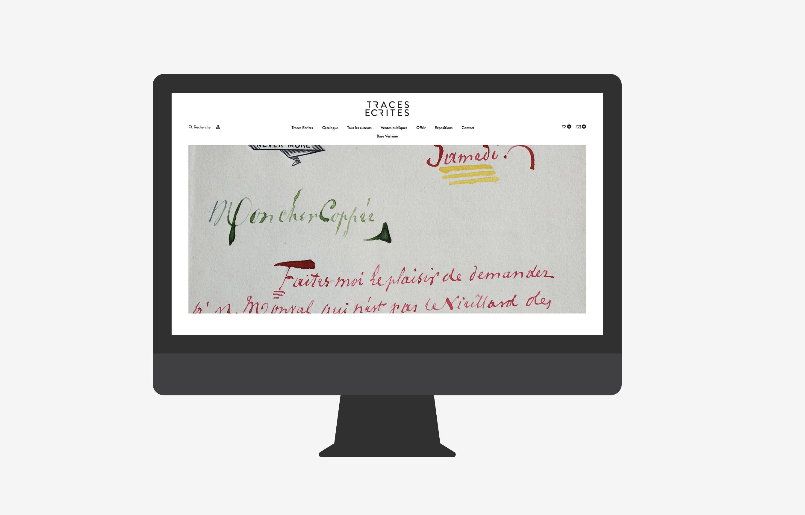 03-traces-ecrites-pikteo-webdesign-graphic-design-freelance-paris-bruxelles-londres