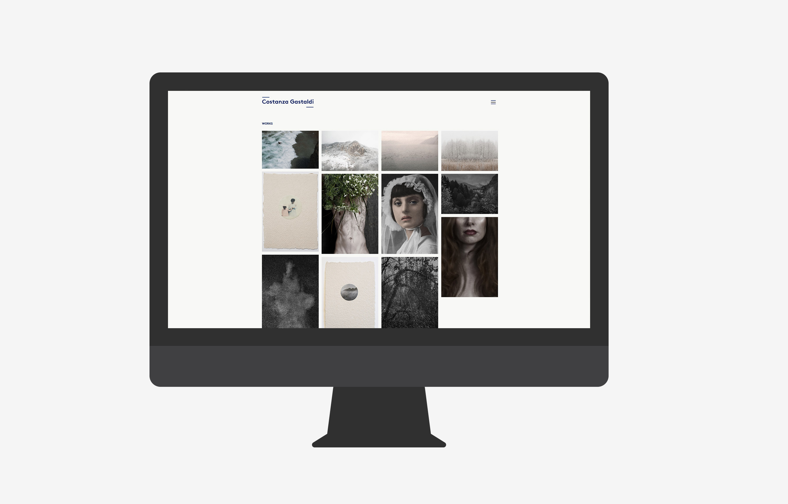 04-costanza-gastaldi-pikteo-webdesign-graphic-design-freelance-paris-bruxelles-londres