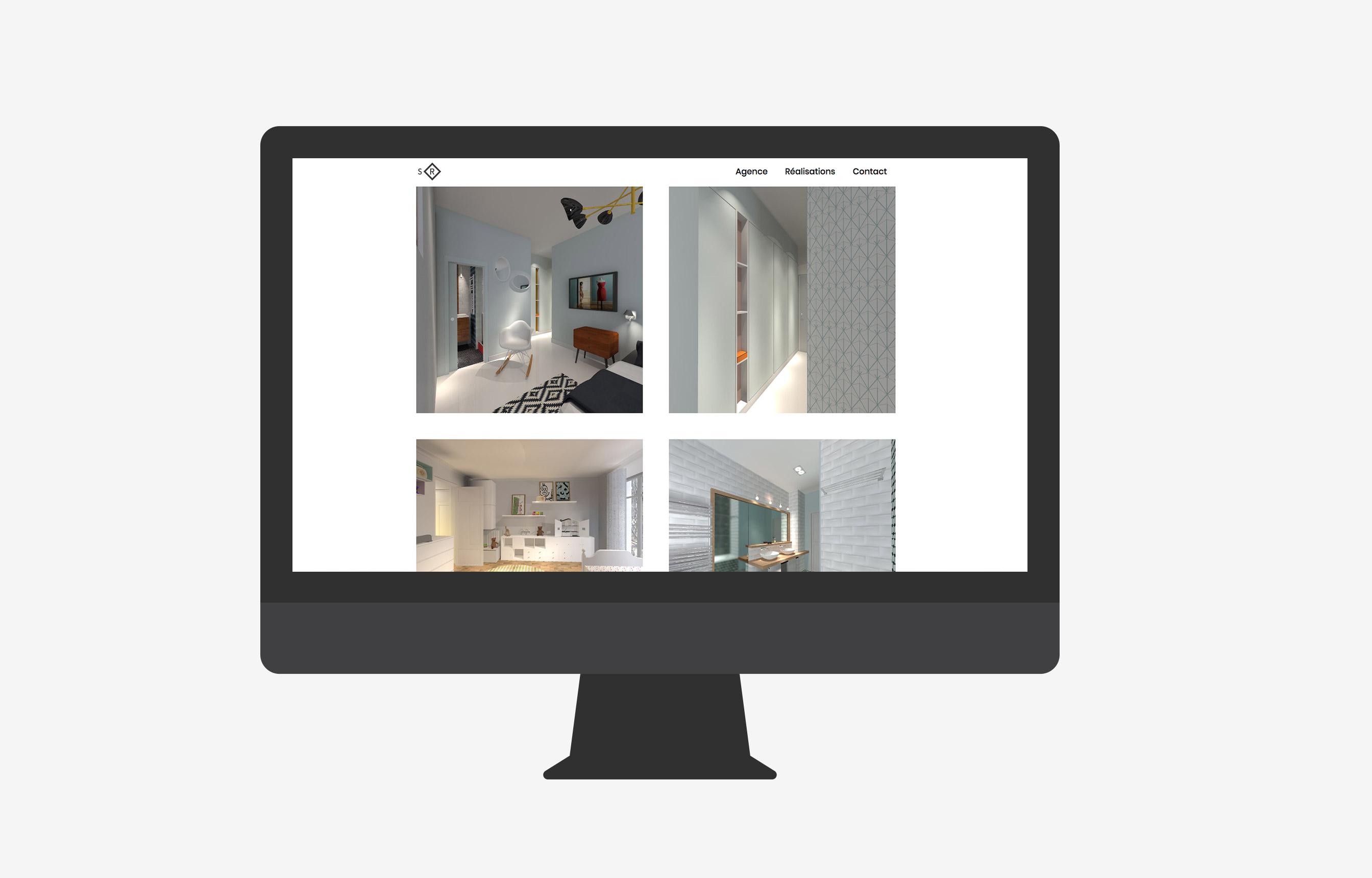 04-studio-rodinger-pikteo-webdesign-graphic-design-freelance-paris-bruxelles-londres