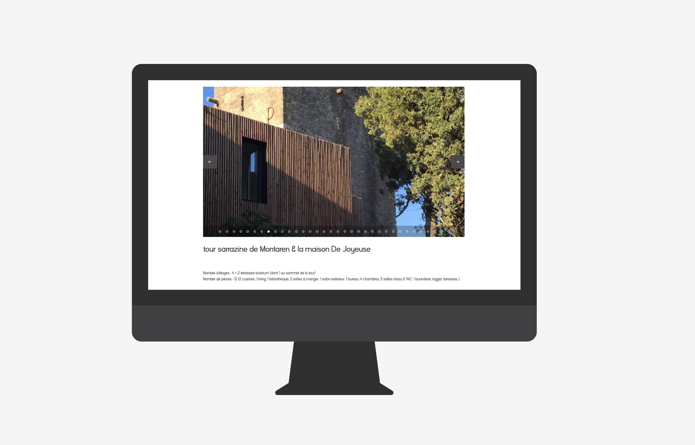 04-tour-sarrazine-pikteo-webdesign-graphic-design-freelance-paris-bruxelles-londres