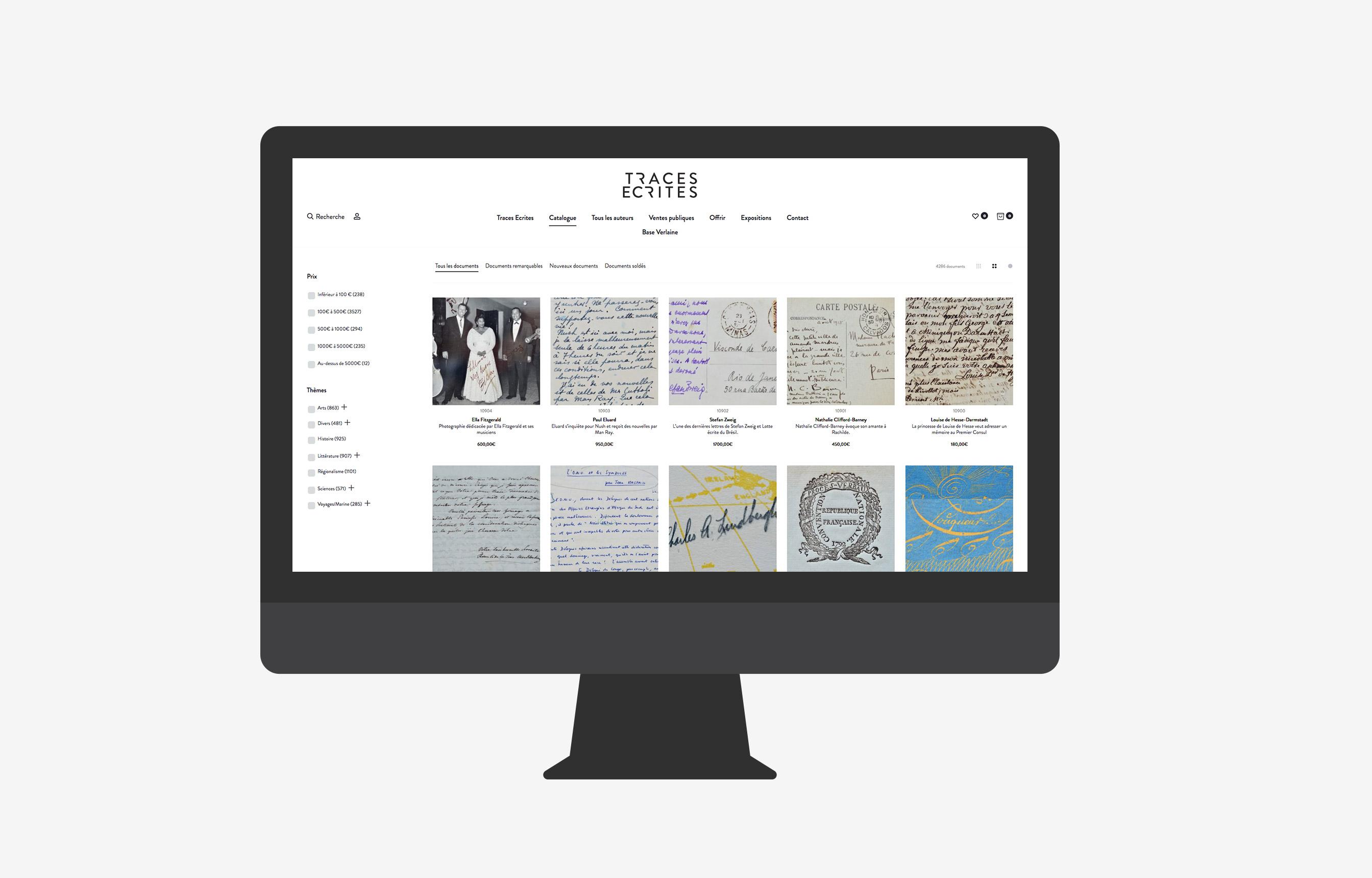 04-traces-ecrites-pikteo-webdesign-graphic-design-freelance-paris-bruxelles-londres