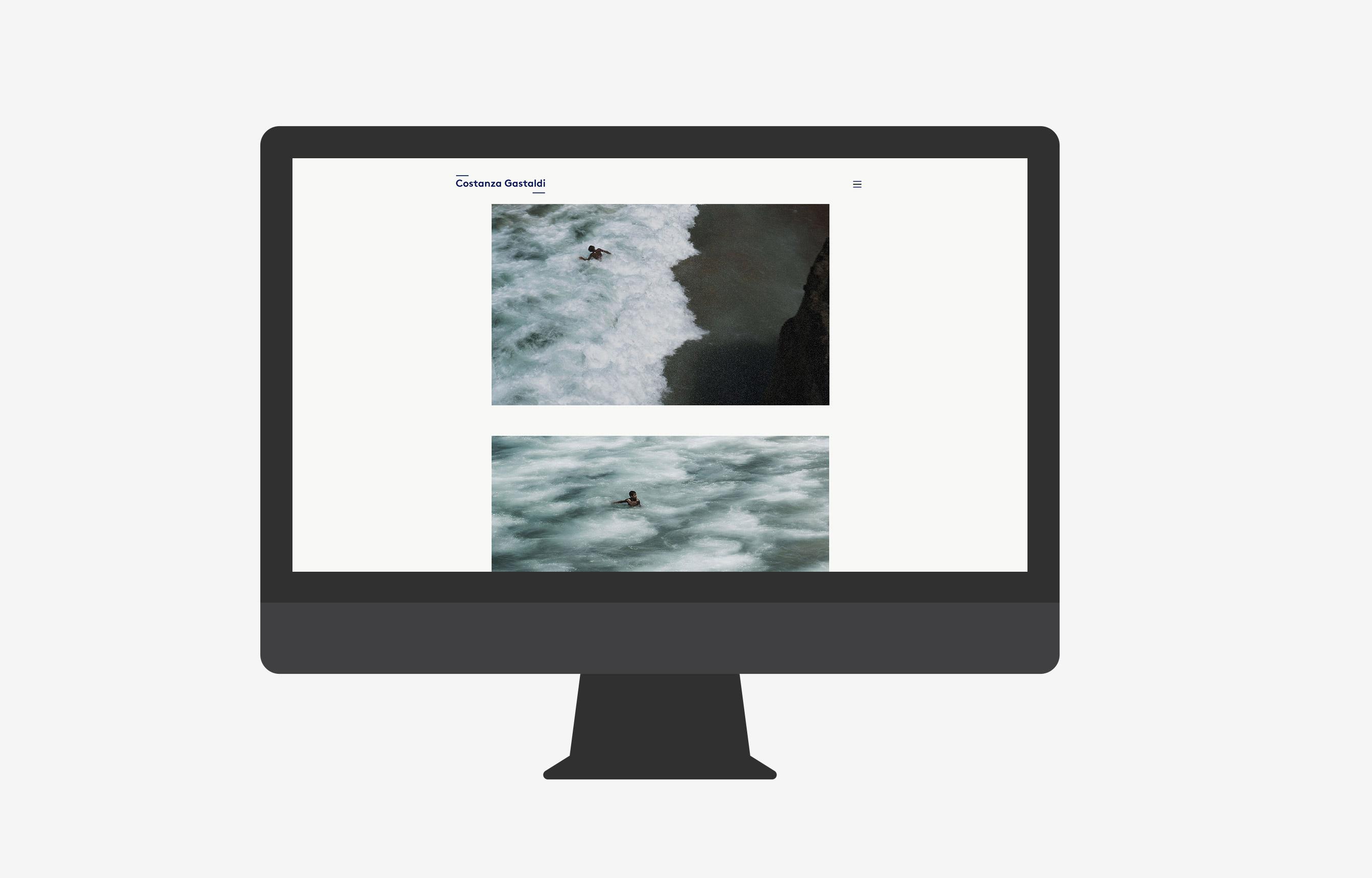 05-costanza-gastaldi-pikteo-webdesign-graphic-design-freelance-paris-bruxelles-londres