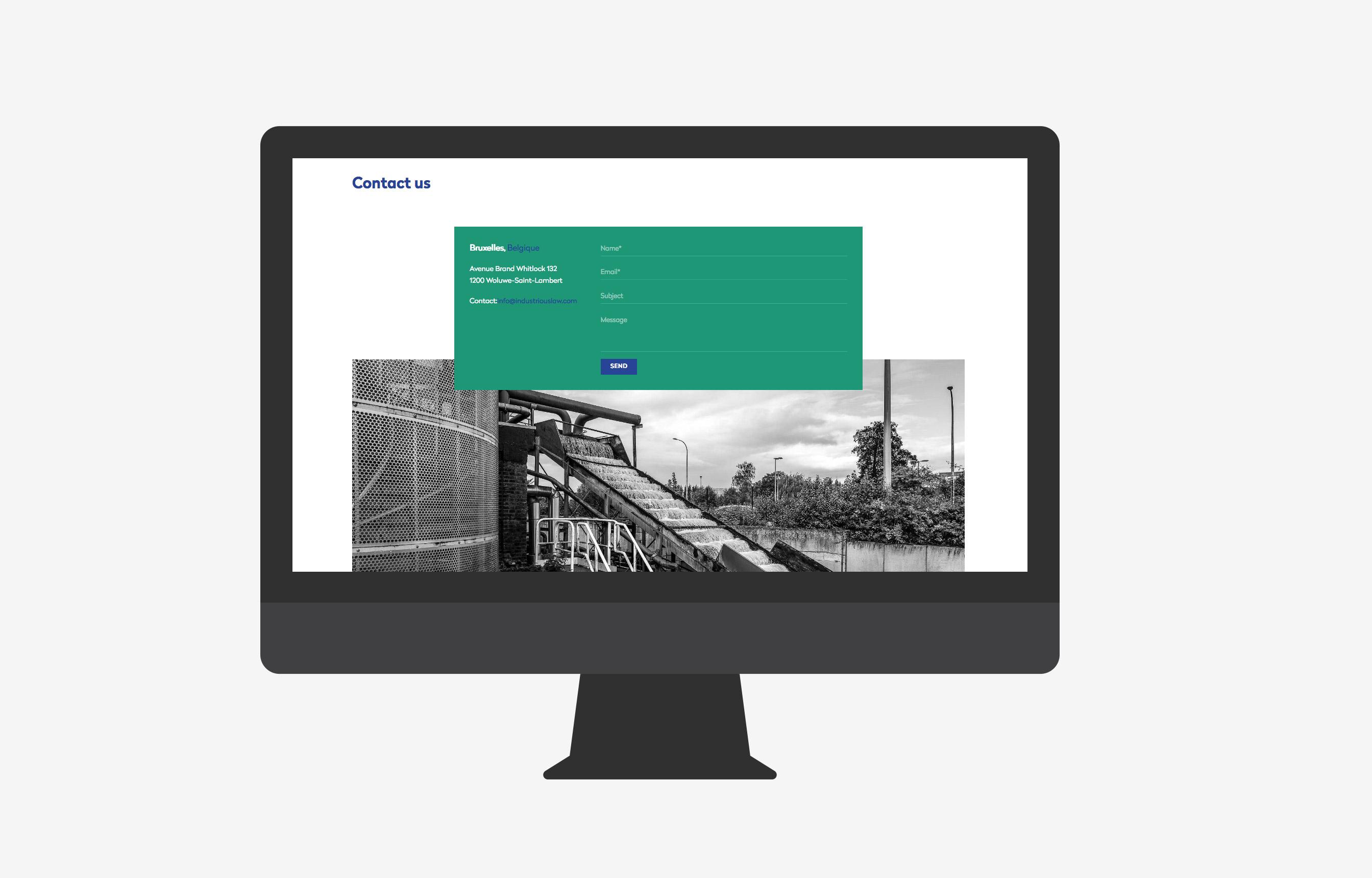 05-industrious-pikteo-webdesign-graphic-design-freelance-paris-bruxelles-londres
