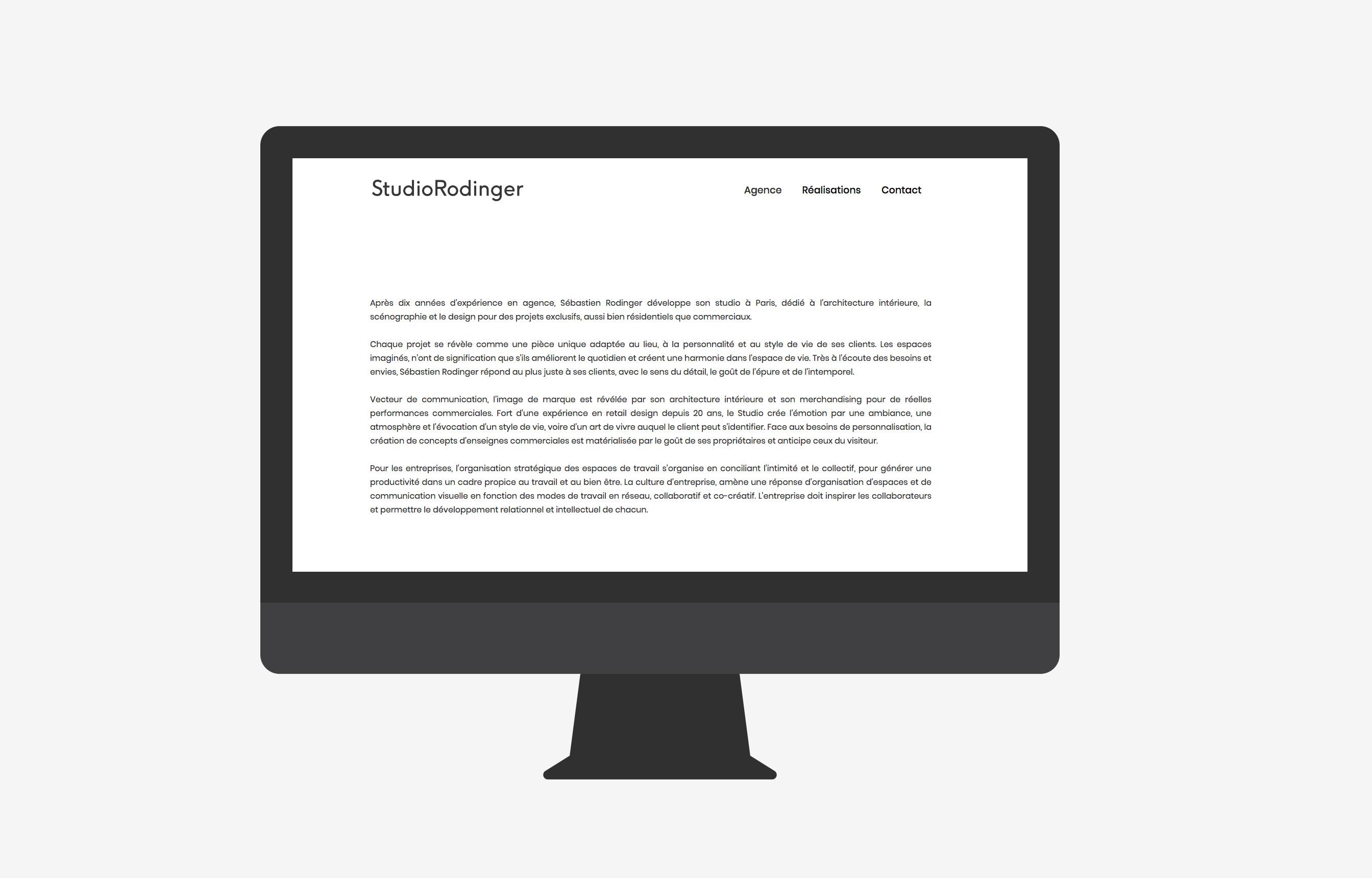 05-studio-rodinger-pikteo-webdesign-graphic-design-freelance-paris-bruxelles-londres