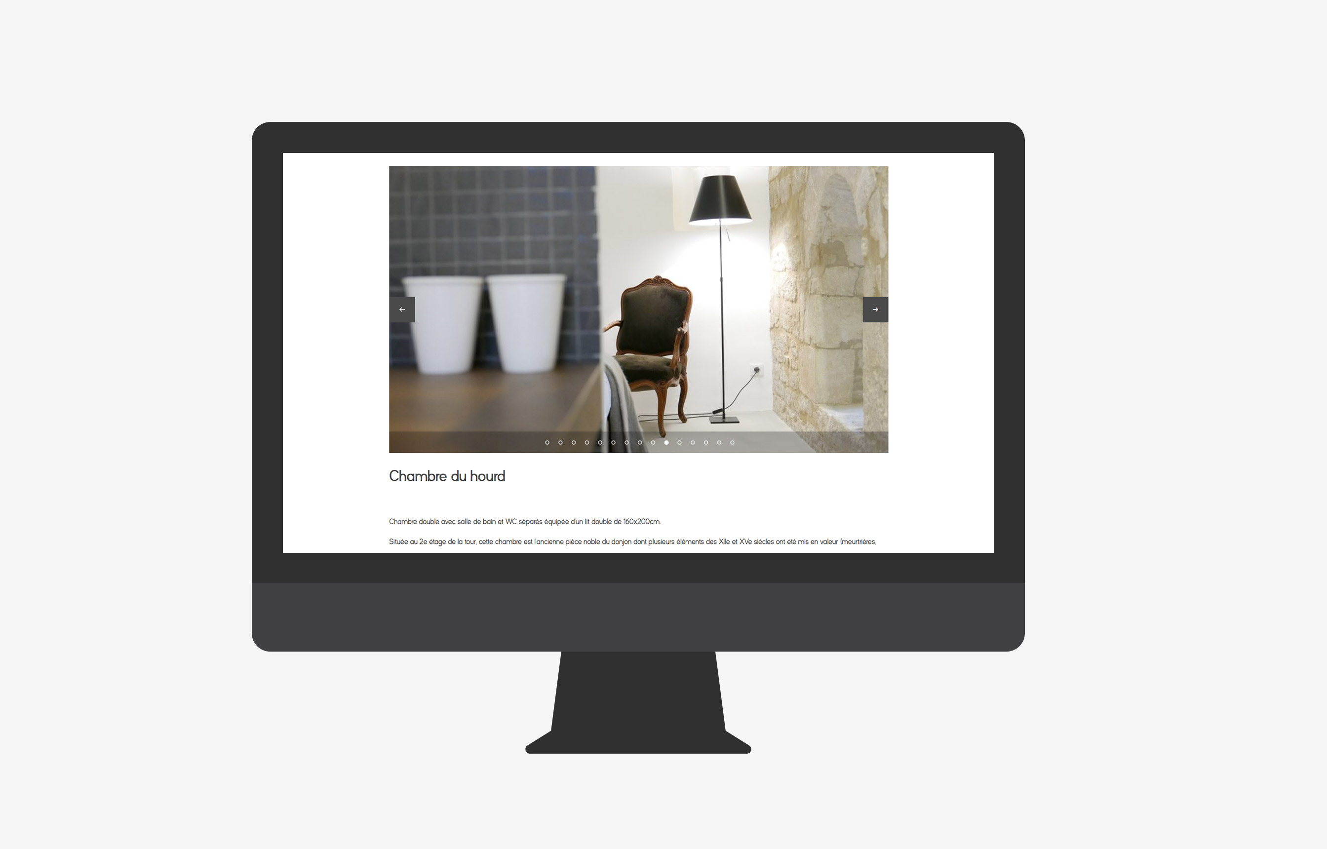 05-tour-sarrazine-pikteo-webdesign-graphic-design-freelance-paris-bruxelles-londres