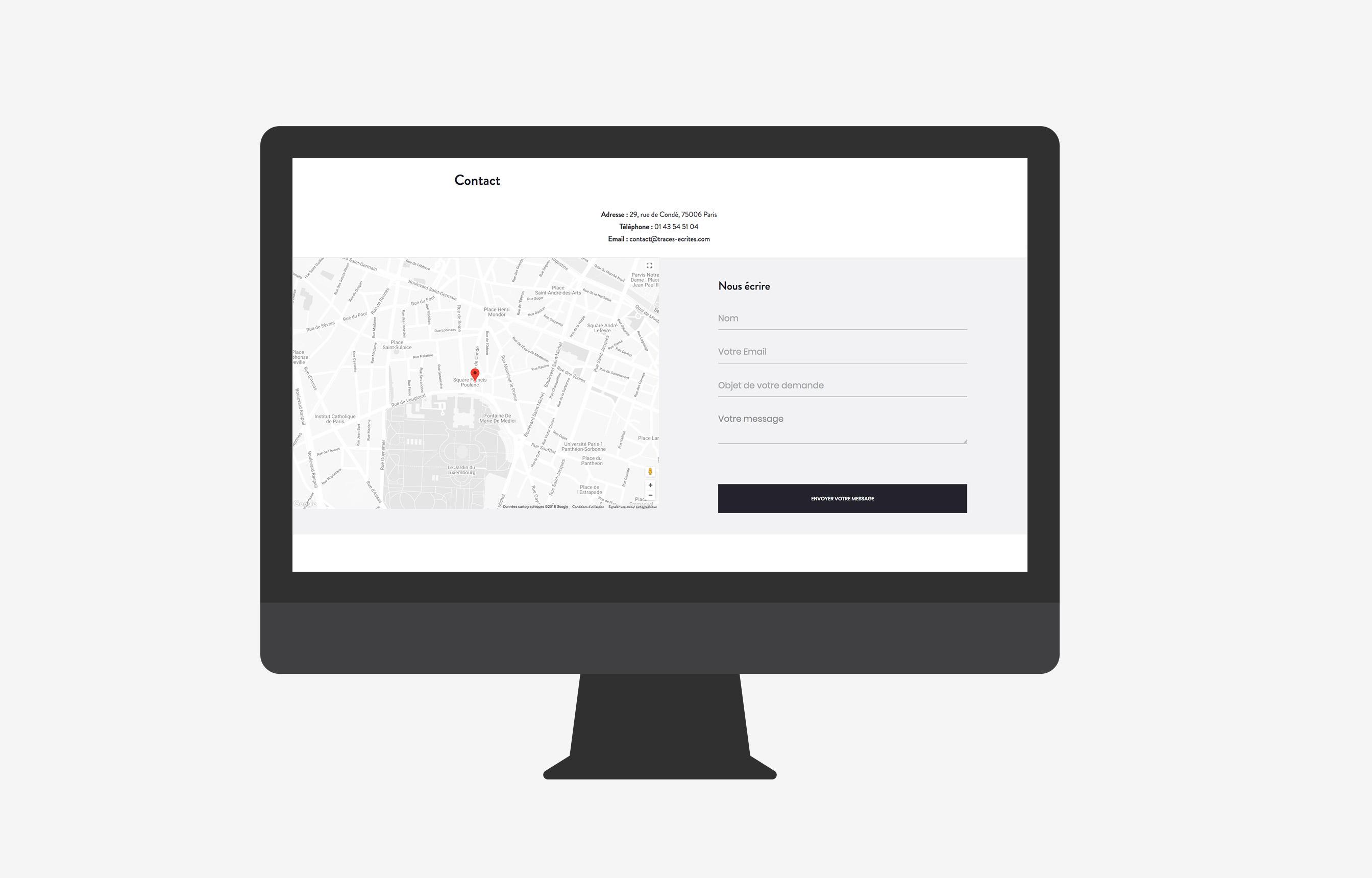 05-traces-ecrites-pikteo-webdesign-graphic-design-freelance-paris-bruxelles-londres