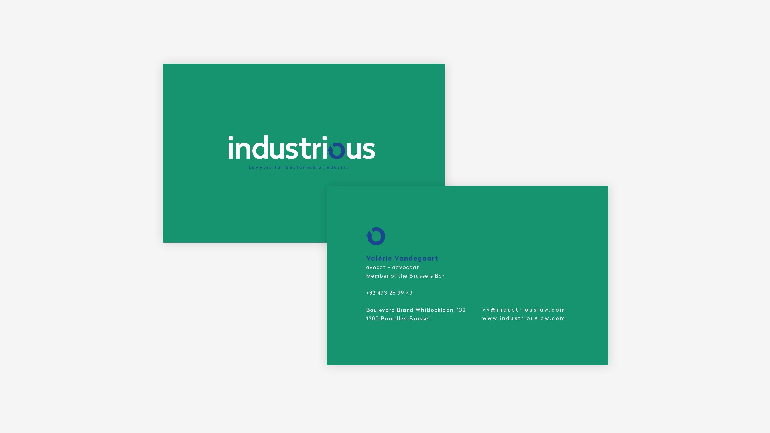 06-industrious-pikteo-logotype