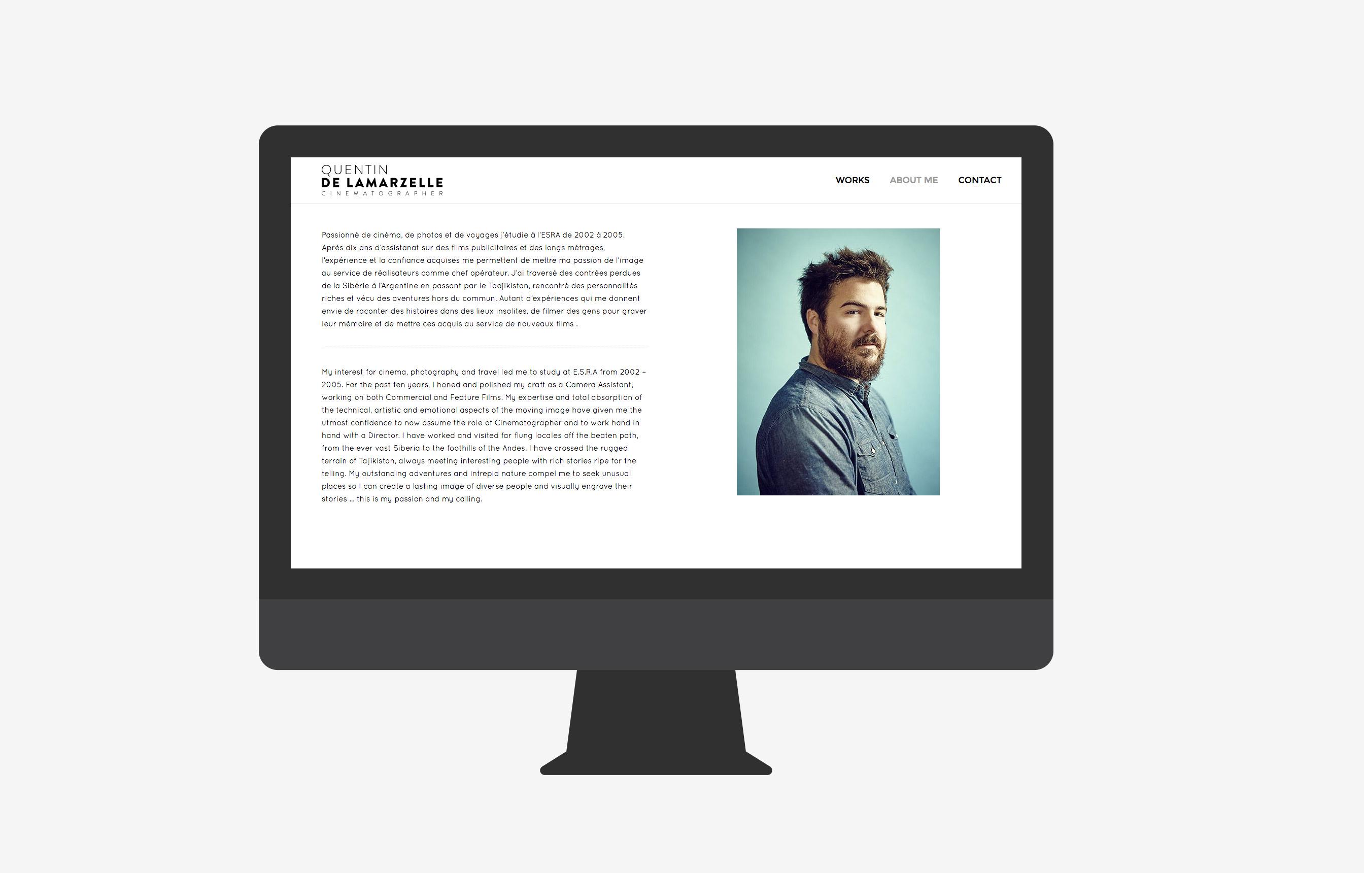 06-quentin-de-lamarzelle-pikteo-webdesign-graphic-design-freelance-paris-bruxelles-londres