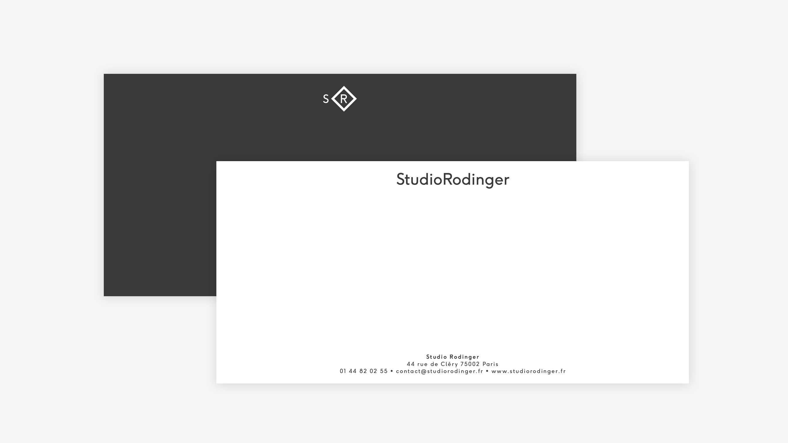 06-studio-rodinger-pikteo-webdesign-graphic-design-freelance-paris-bruxelles-londres