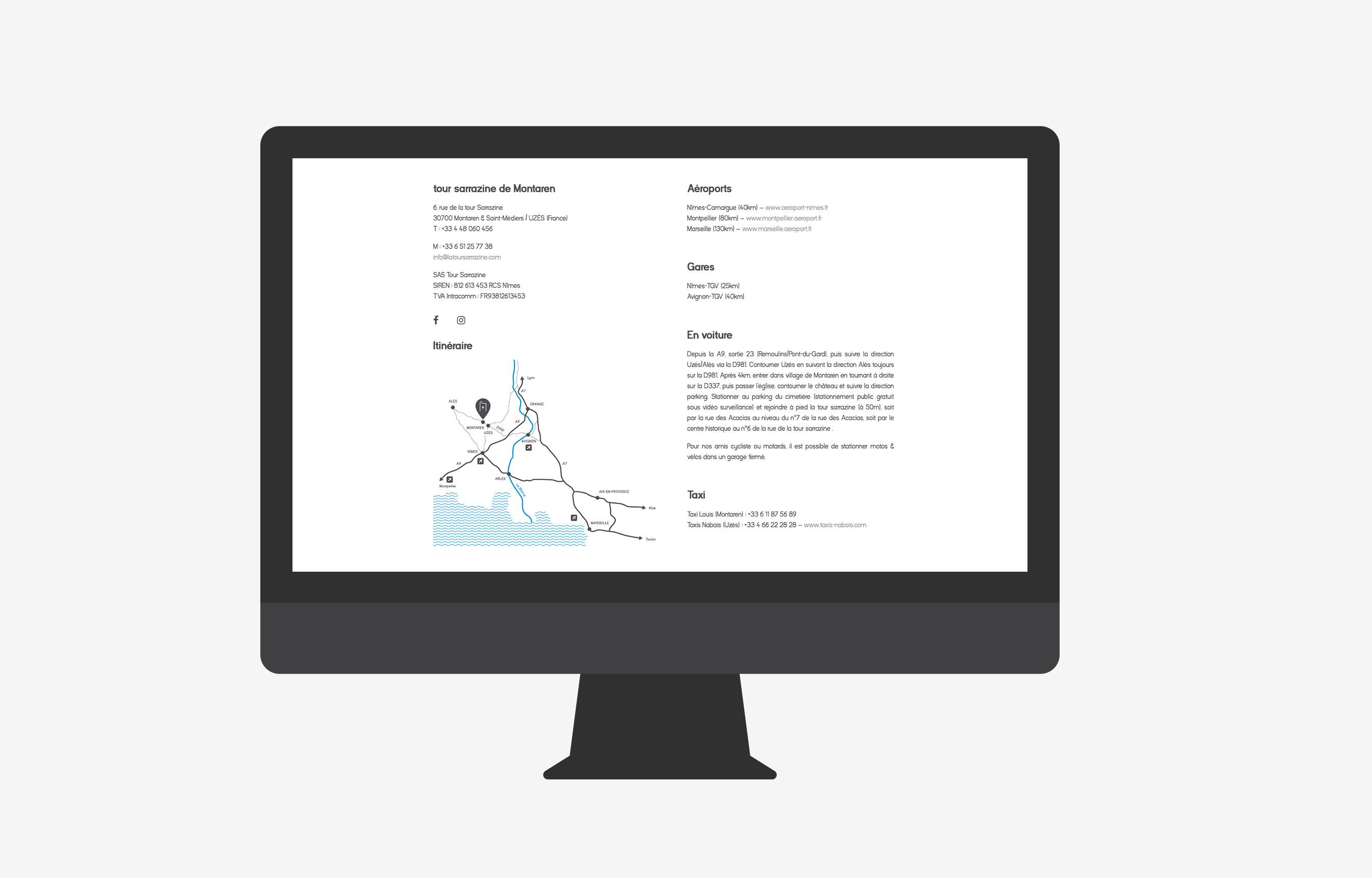 06-tour-sarrazine-pikteo-webdesign-graphic-design-freelance-paris-bruxelles-londres