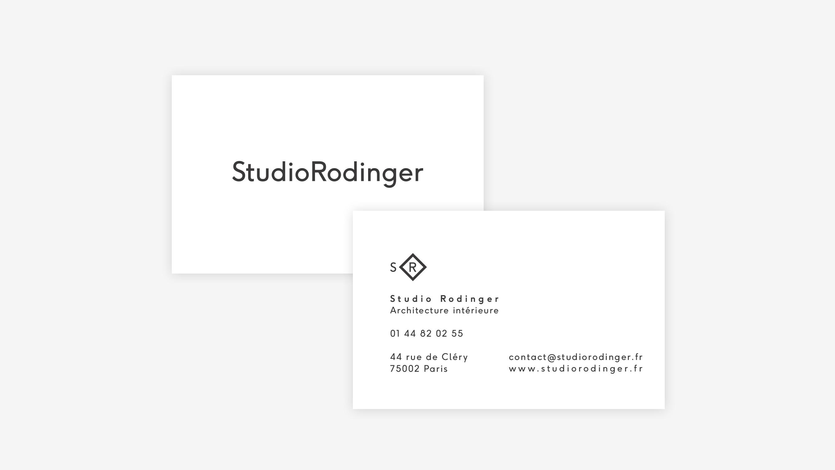 07-studio-rodinger-pikteo-webdesign-graphic-design-freelance-paris-bruxelles-londres