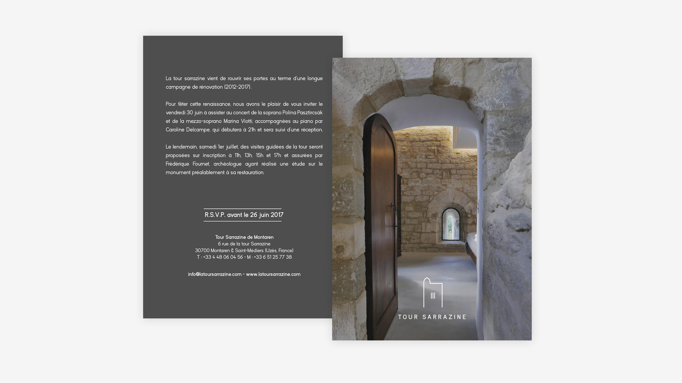 07-tour-sarrazine-pikteo-webdesign-graphic-design-freelance-paris-bruxelles-londres