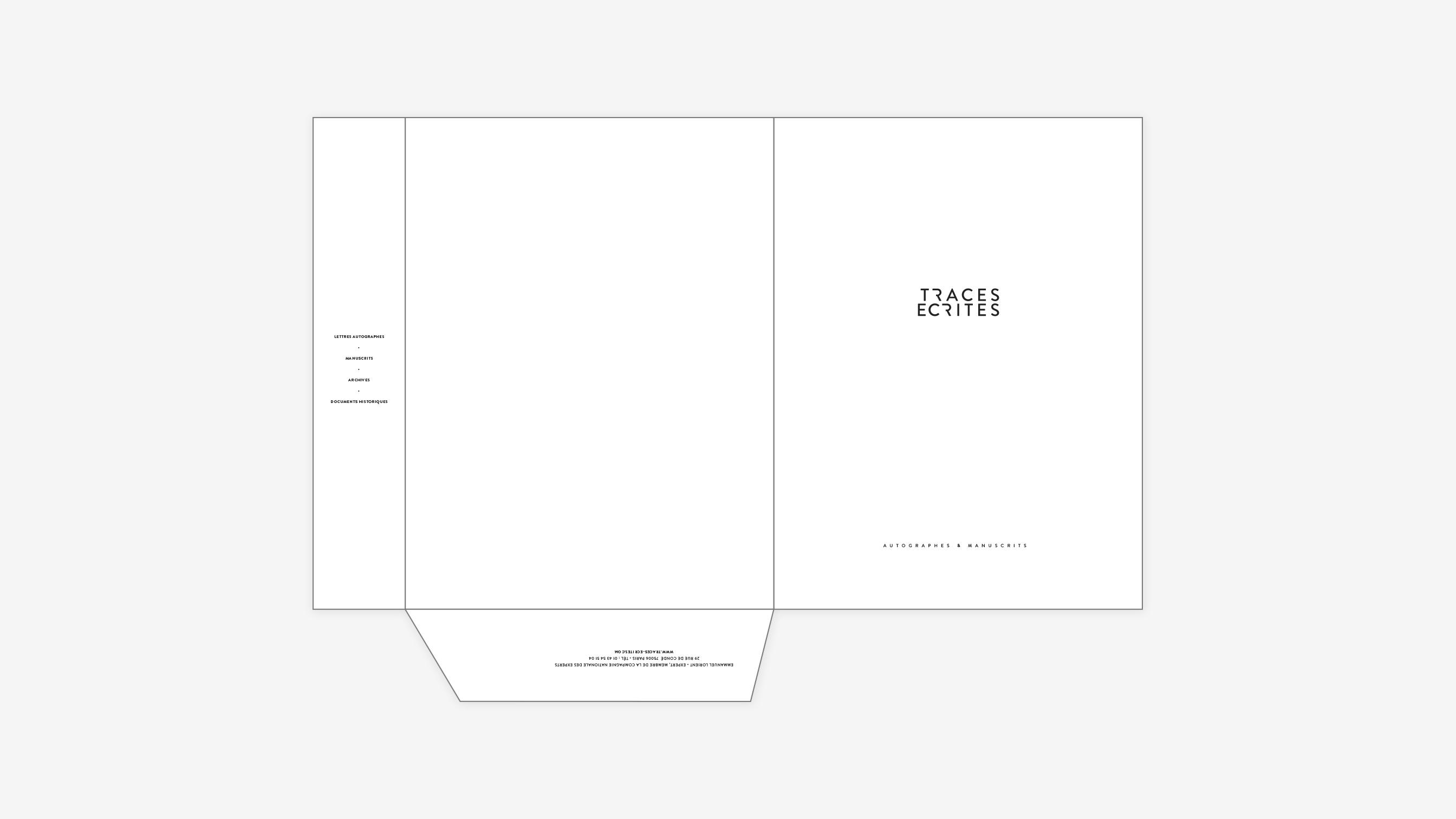 07-traces-ecrites-pikteo-webdesign-graphic-design-freelance-paris-bruxelles-londres