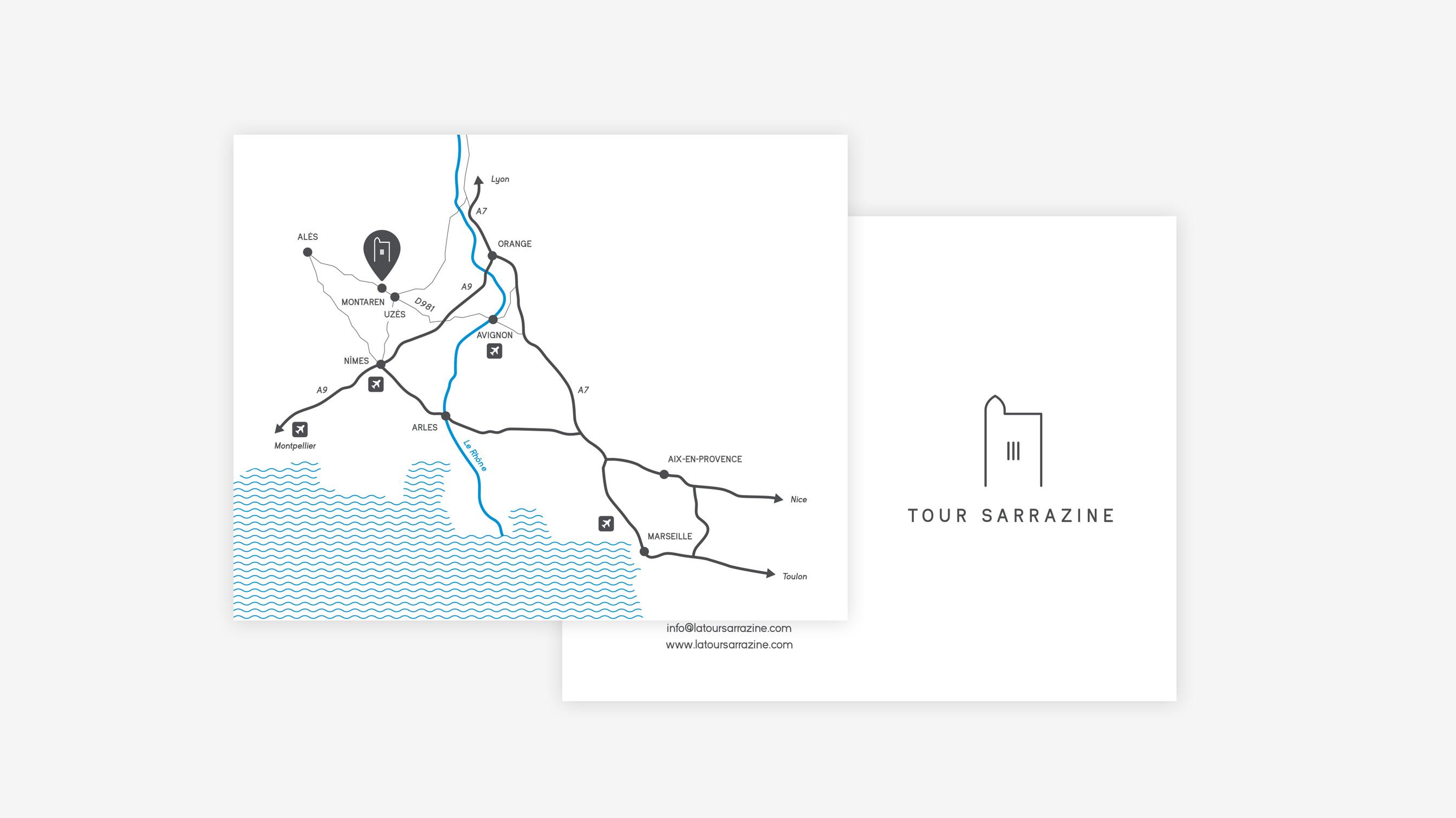 08-tour-sarrazine-pikteo-webdesign-graphic-design-freelance-paris-bruxelles-londres