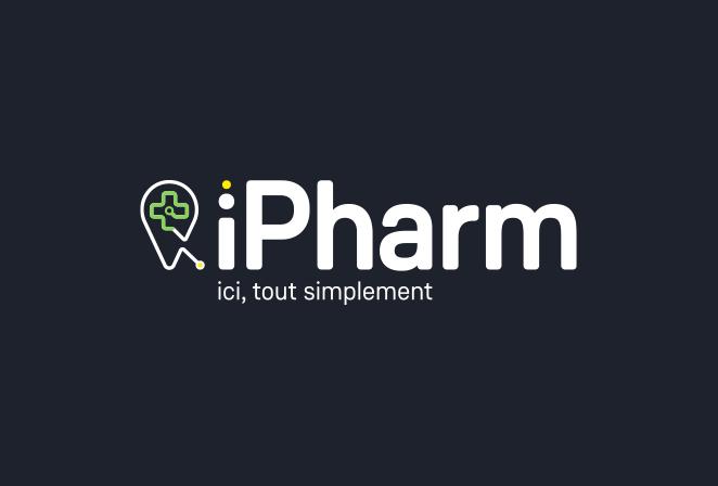 iPharm