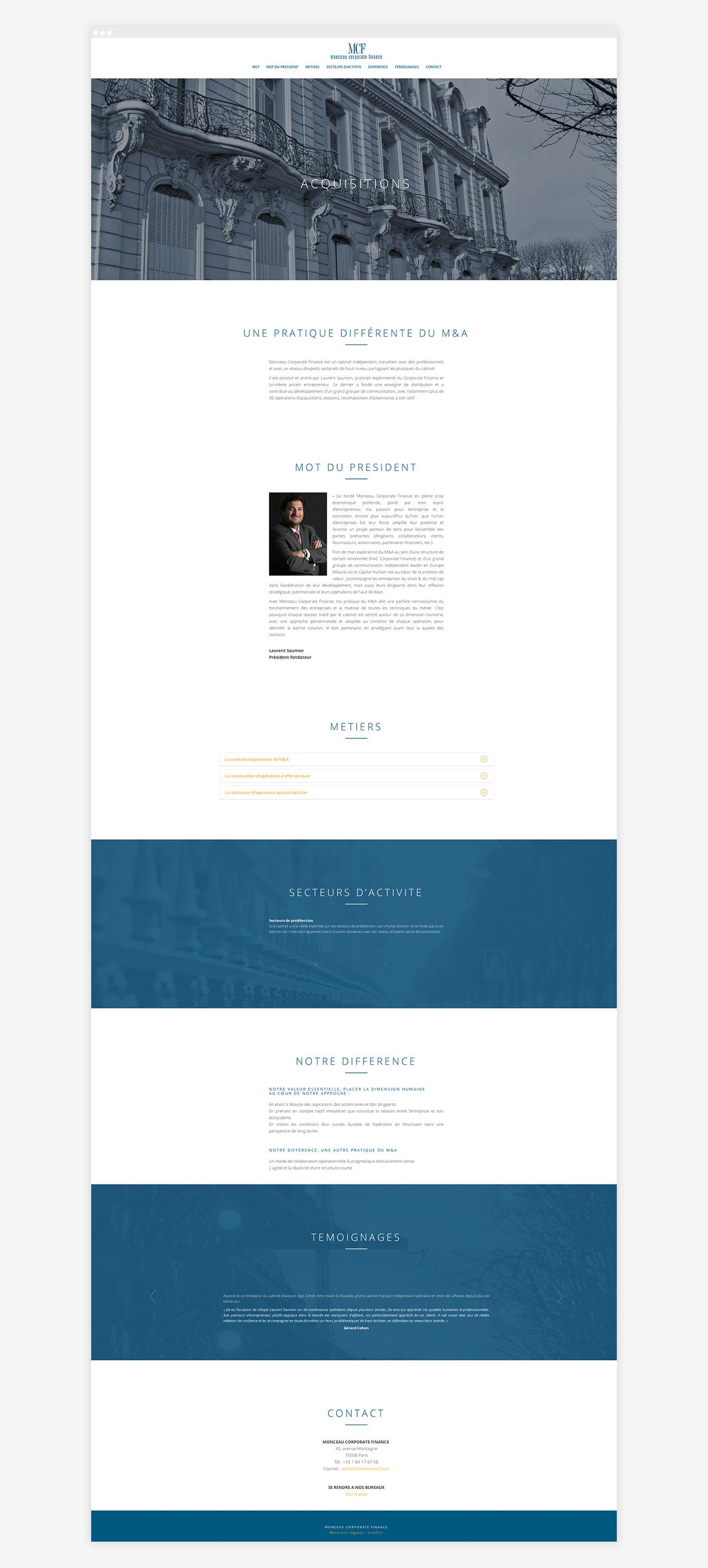 monceaucorporatefinance-web-details-pikteo-webdesign-graphic-design-freelance-paris-bruxelles-lyon