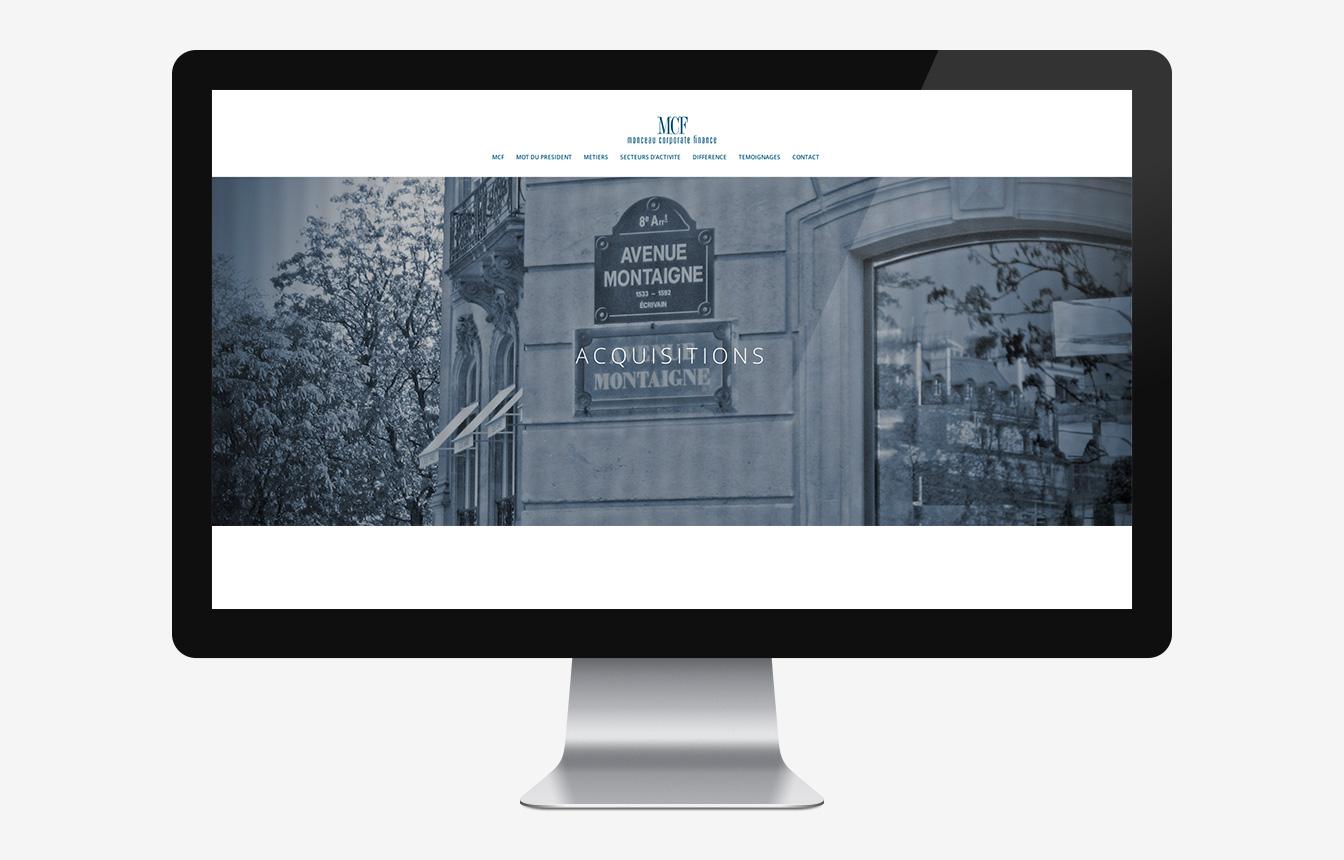 monceaucorporatefinance-web-pikteo-webdesign-graphic-design-freelance-paris-bruxelles-lyon