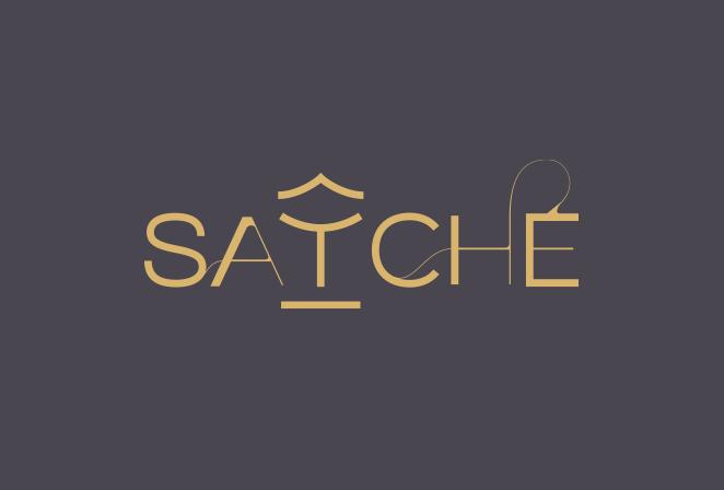 Satché