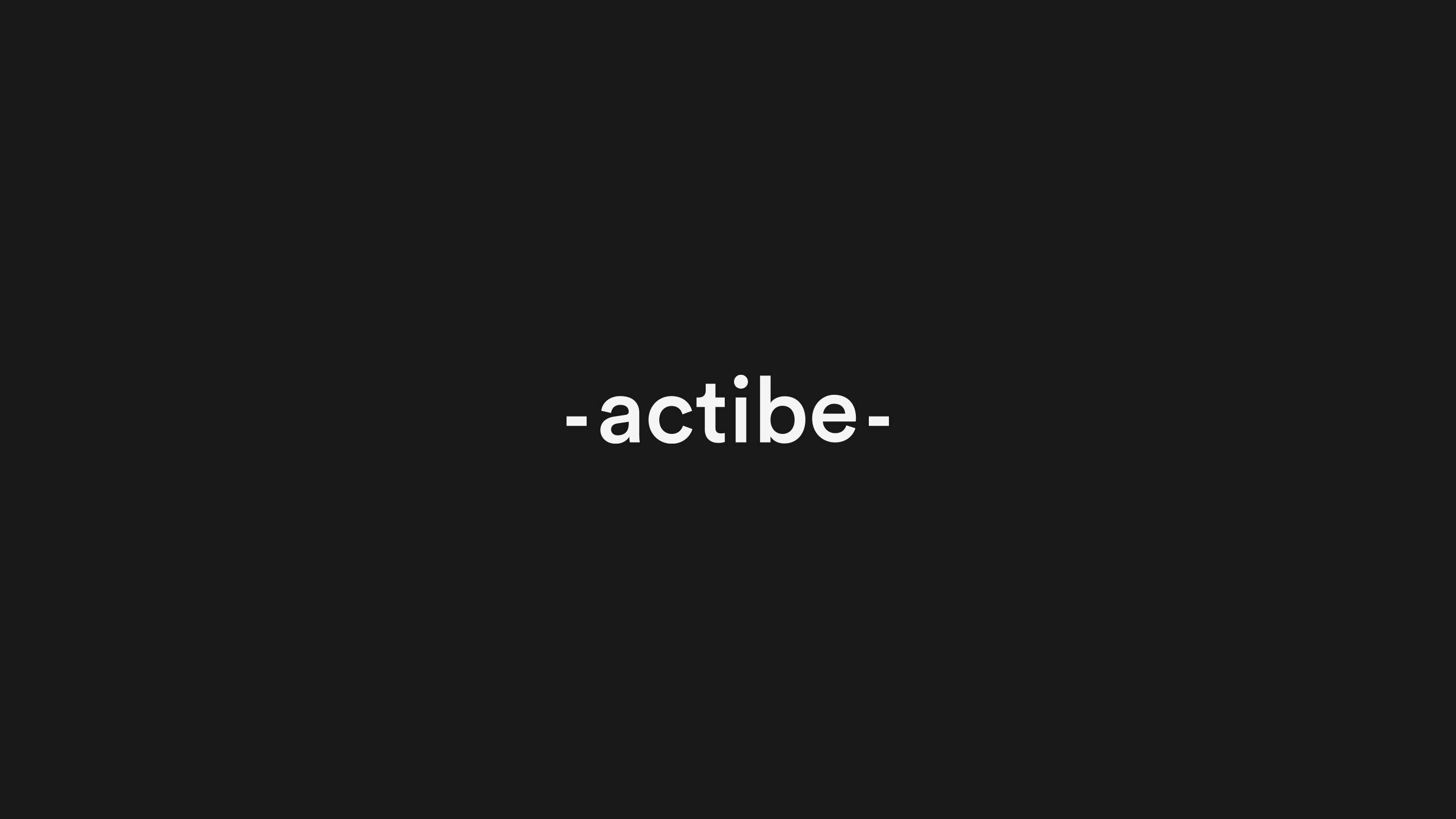 showcase-logo-actibe