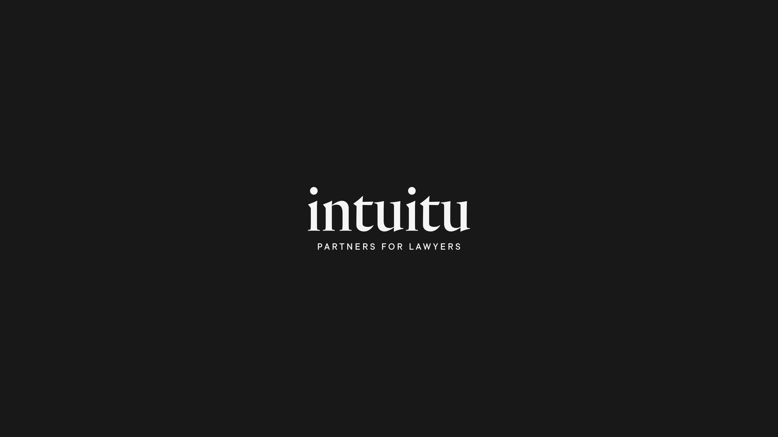 showcase-logo-intuitu
