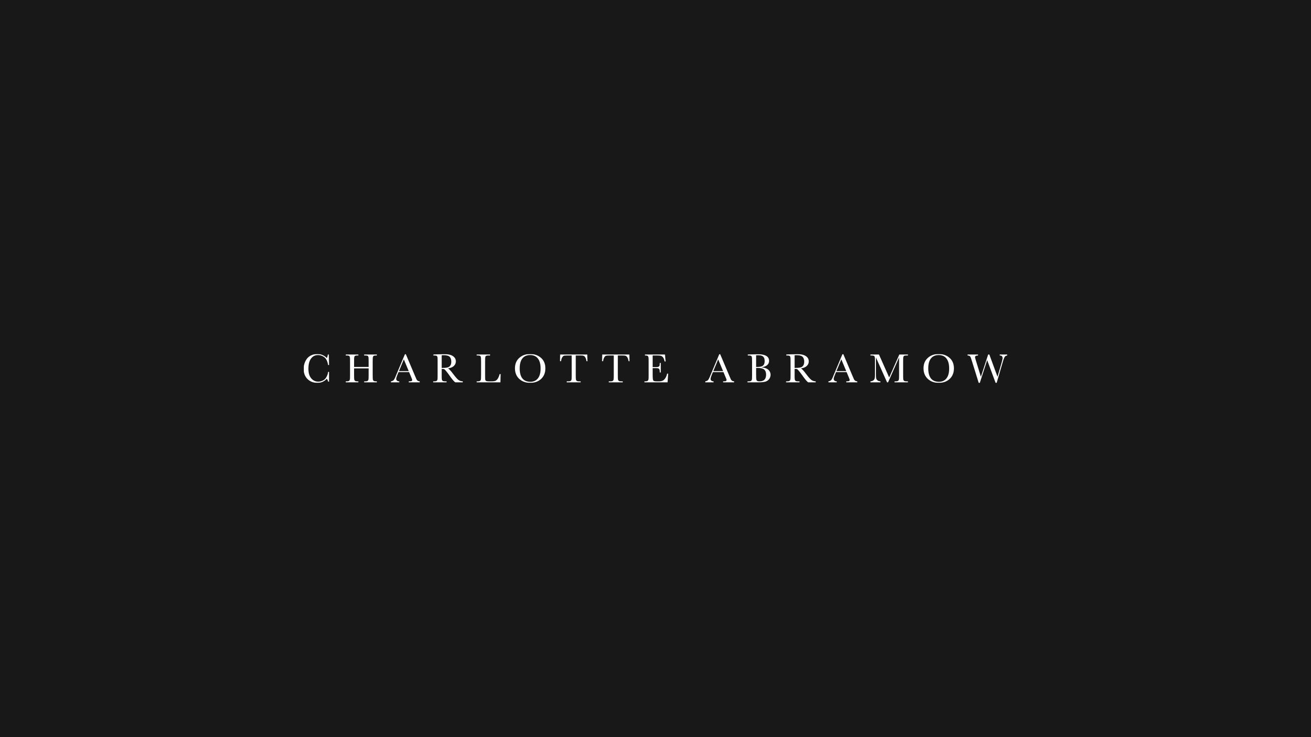 showcase-logotype-abramow