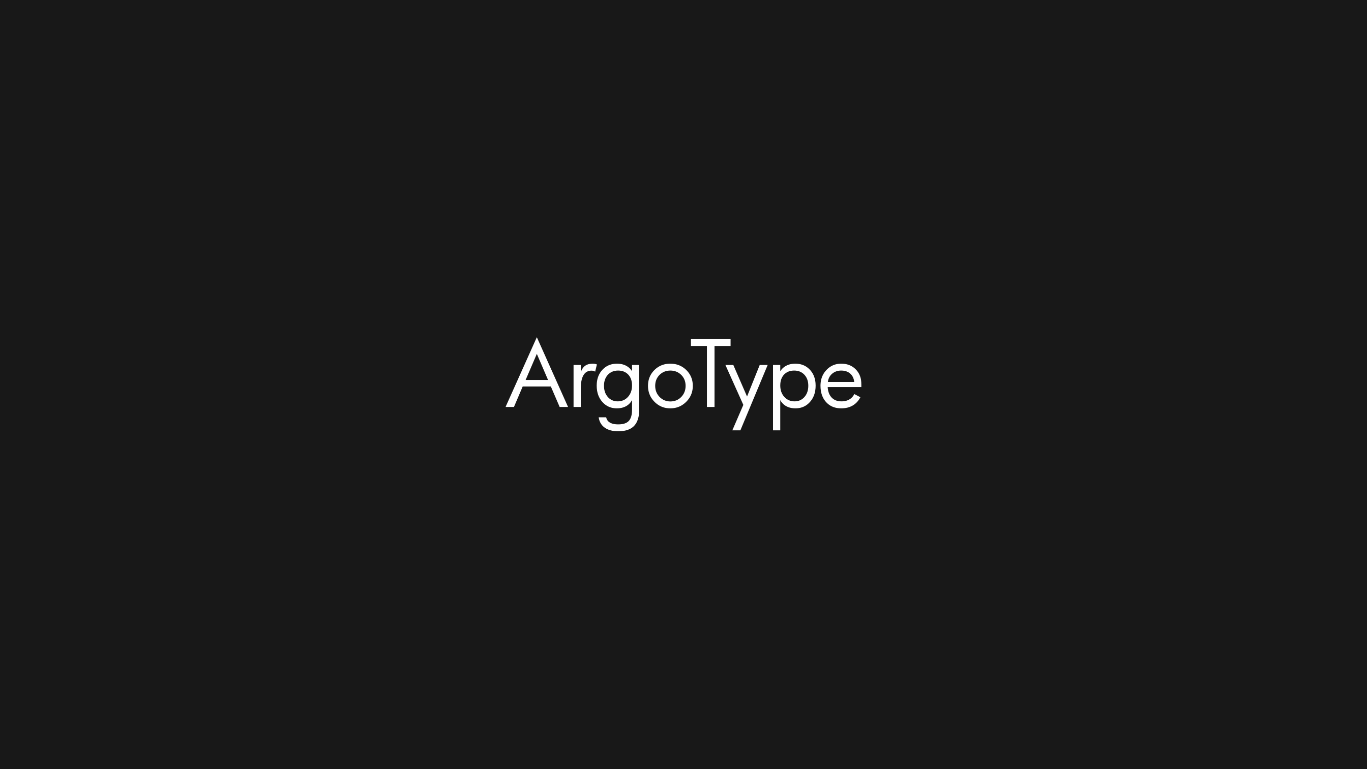 showcase-logotype-argotype