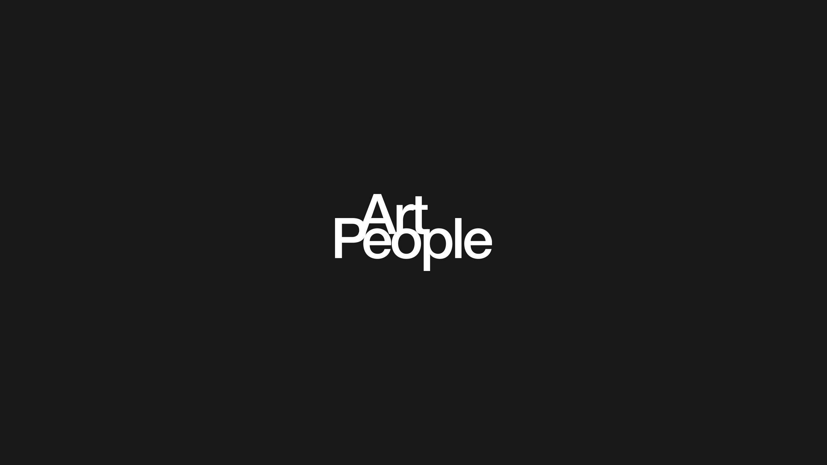 showcase-logotype-art-people