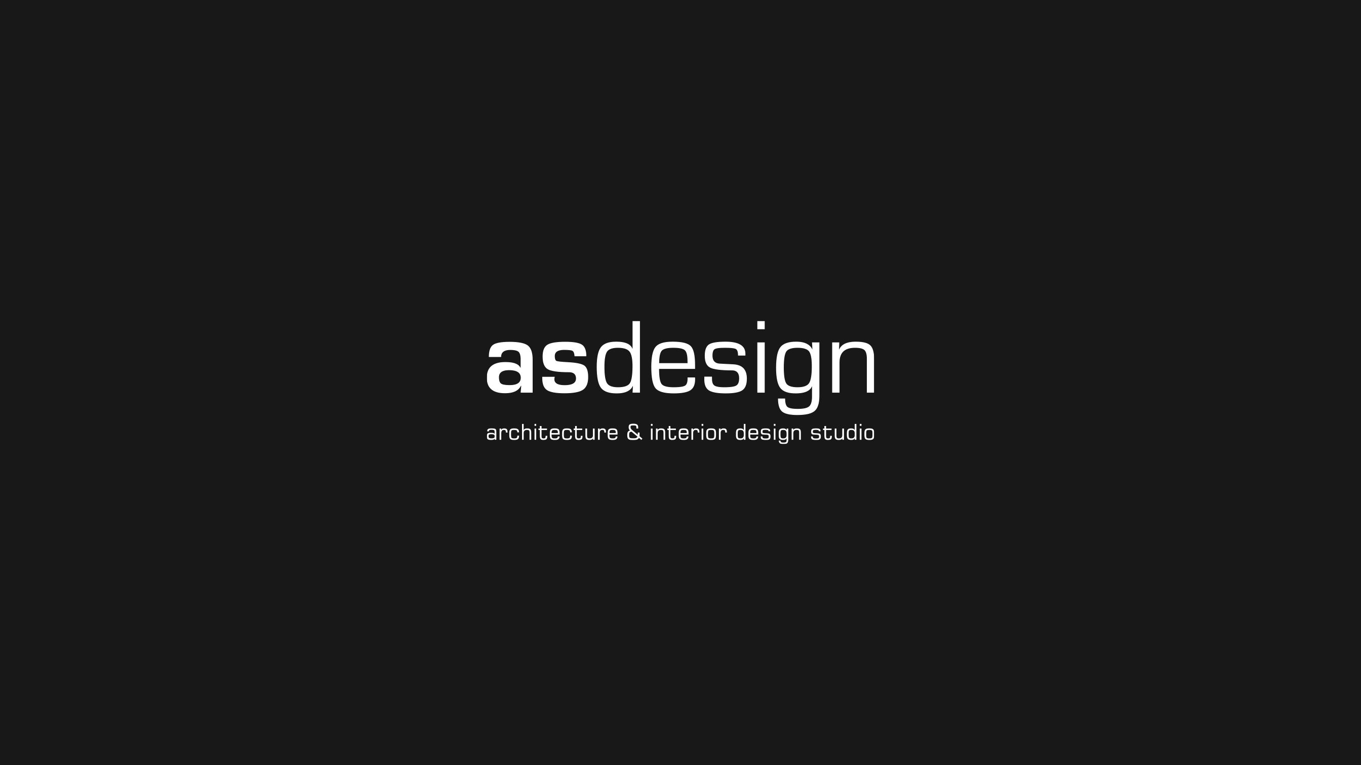 showcase-logotype-as-design