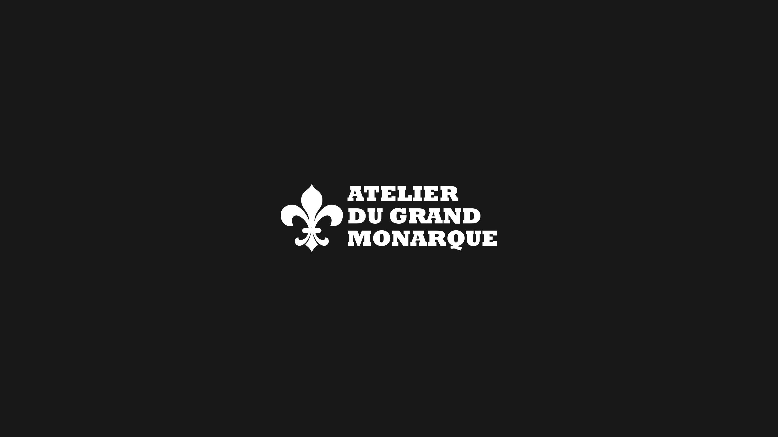 showcase-logotype-atelier-du-grand-monarque
