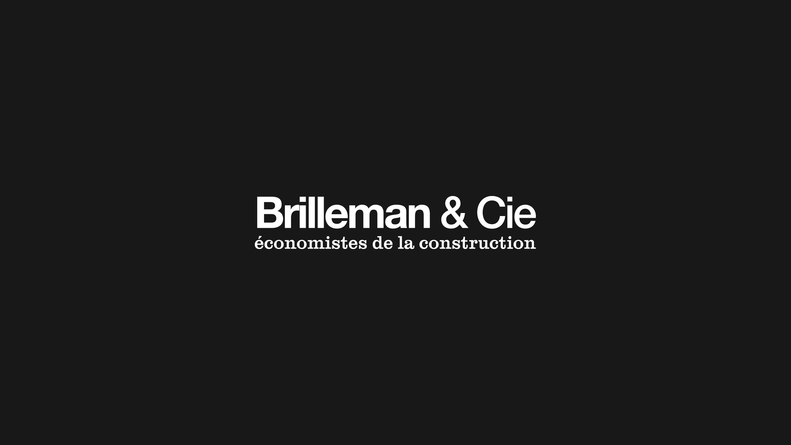 showcase-logotype-brilleman