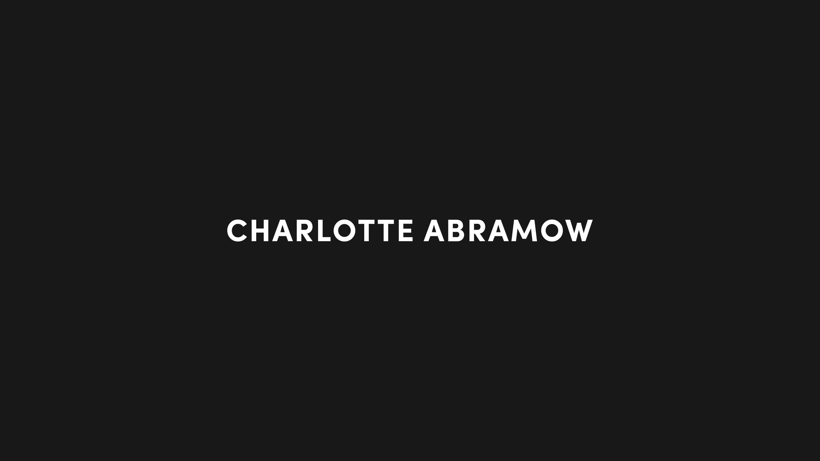 showcase-logotype-charlotte
