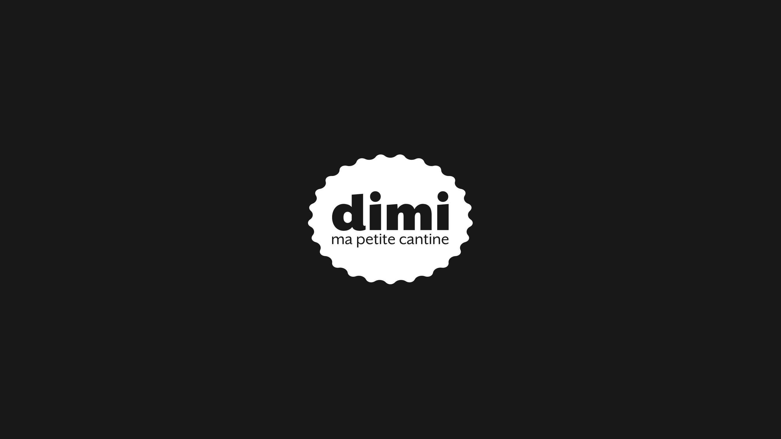 showcase-logotype-dimi