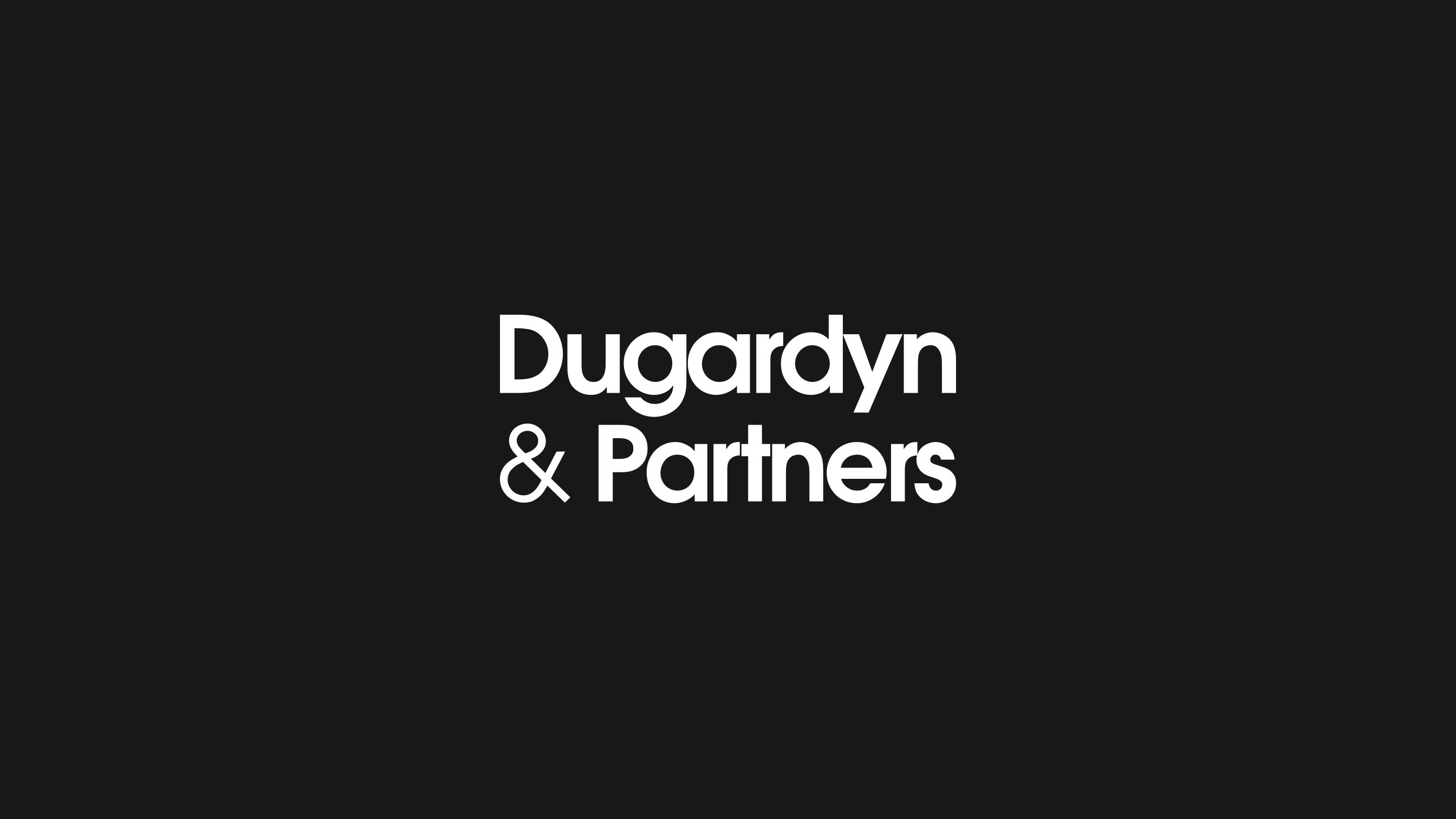 showcase-logotype-dugardyn