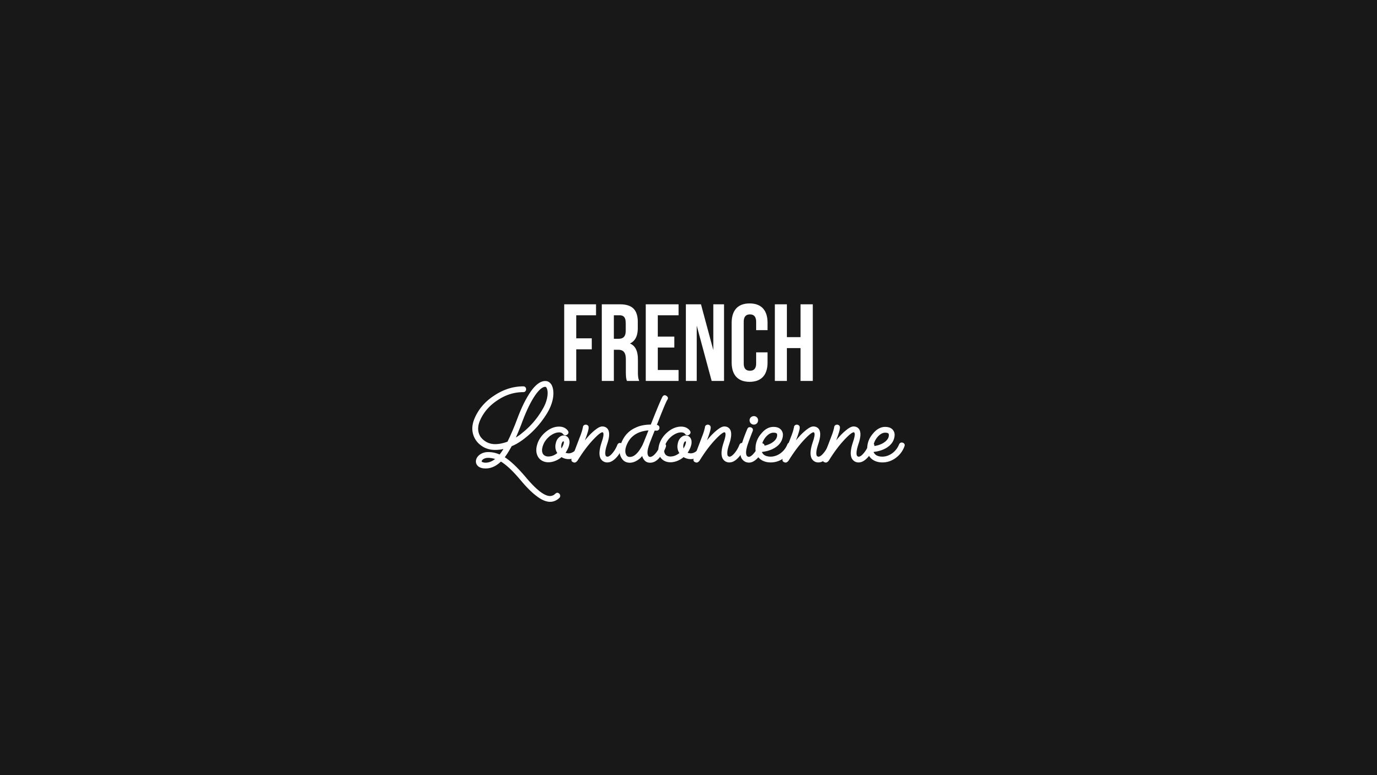 showcase-logotype-french