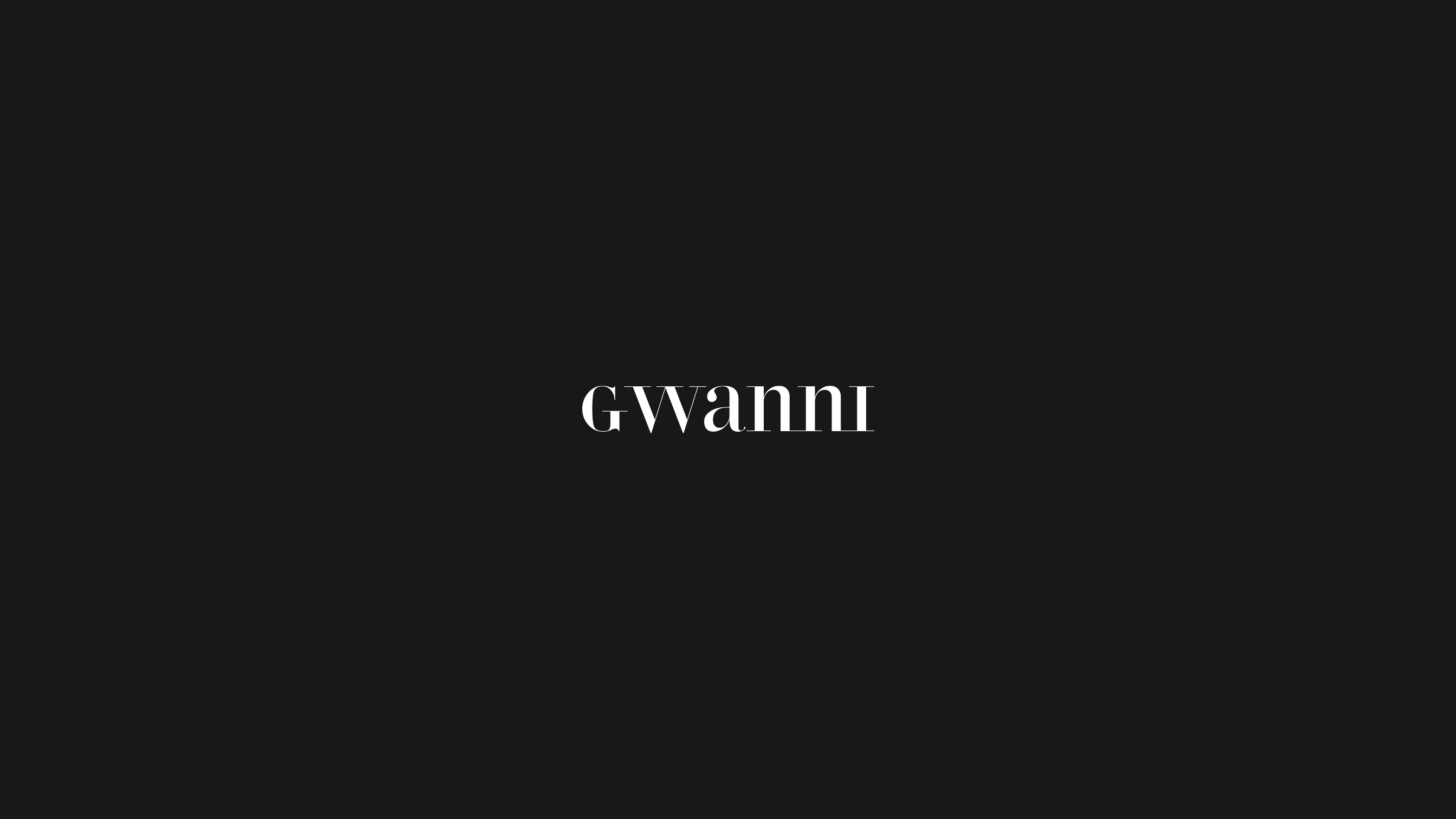 showcase-logotype-gwanni