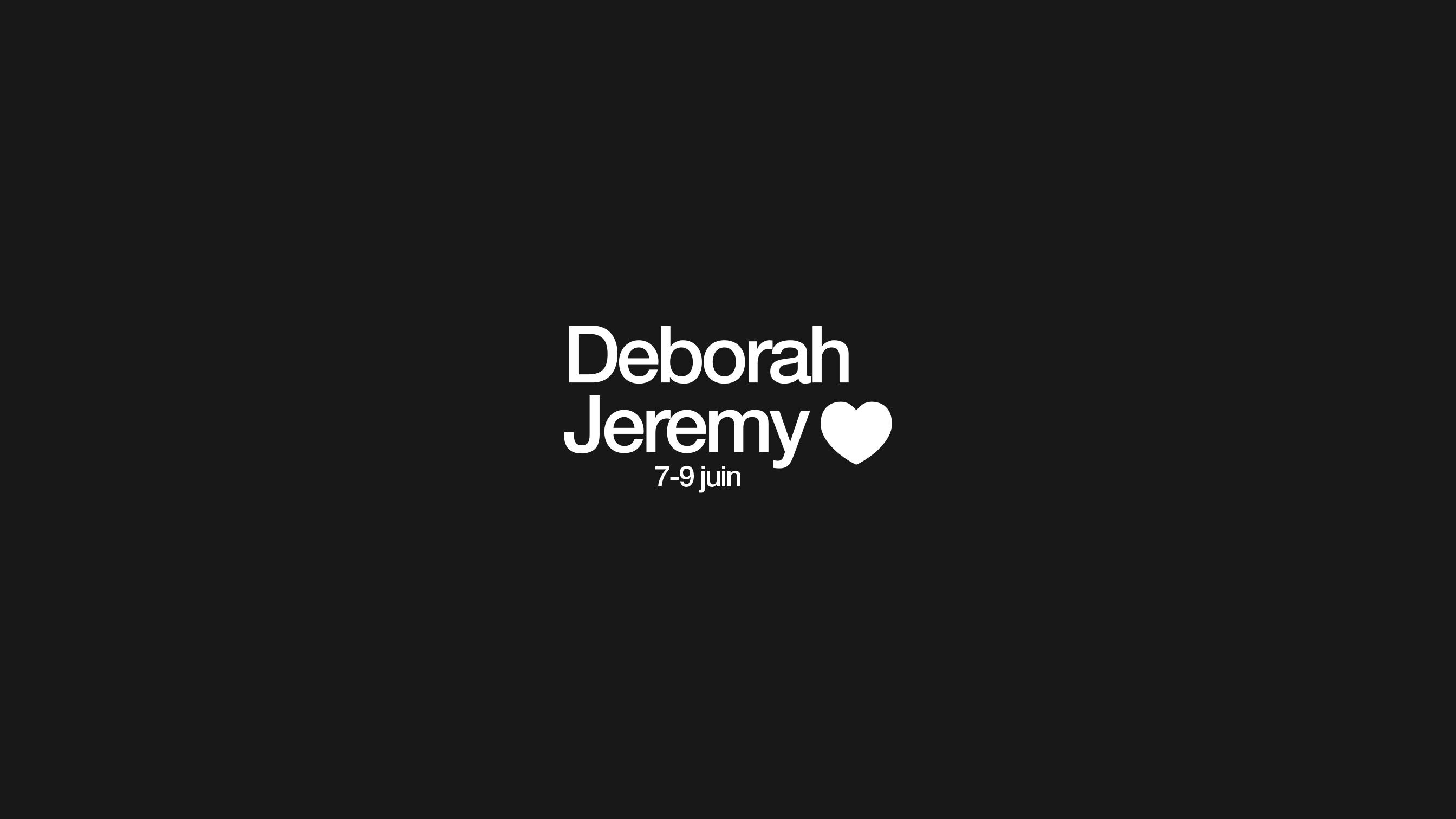 showcase-logotype-jeremy