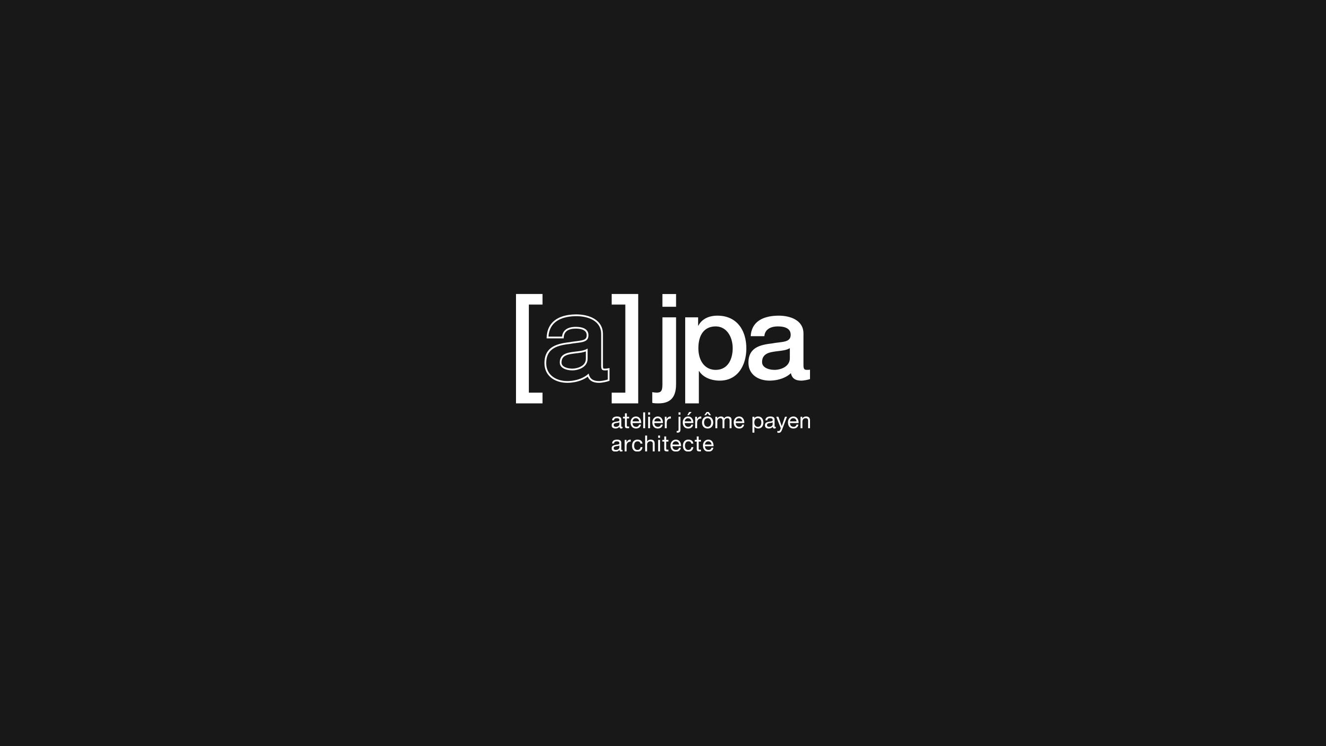 showcase-logotype-jpa