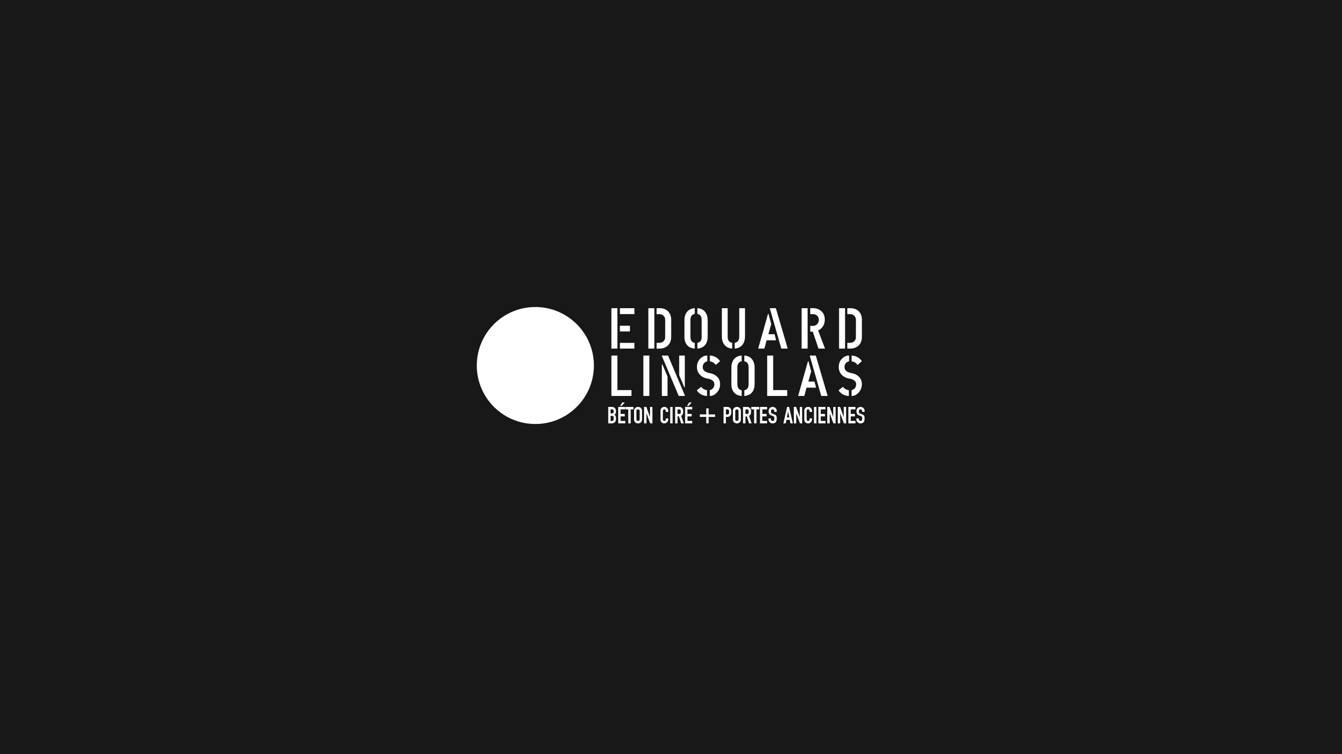 showcase-logotype-linsolas
