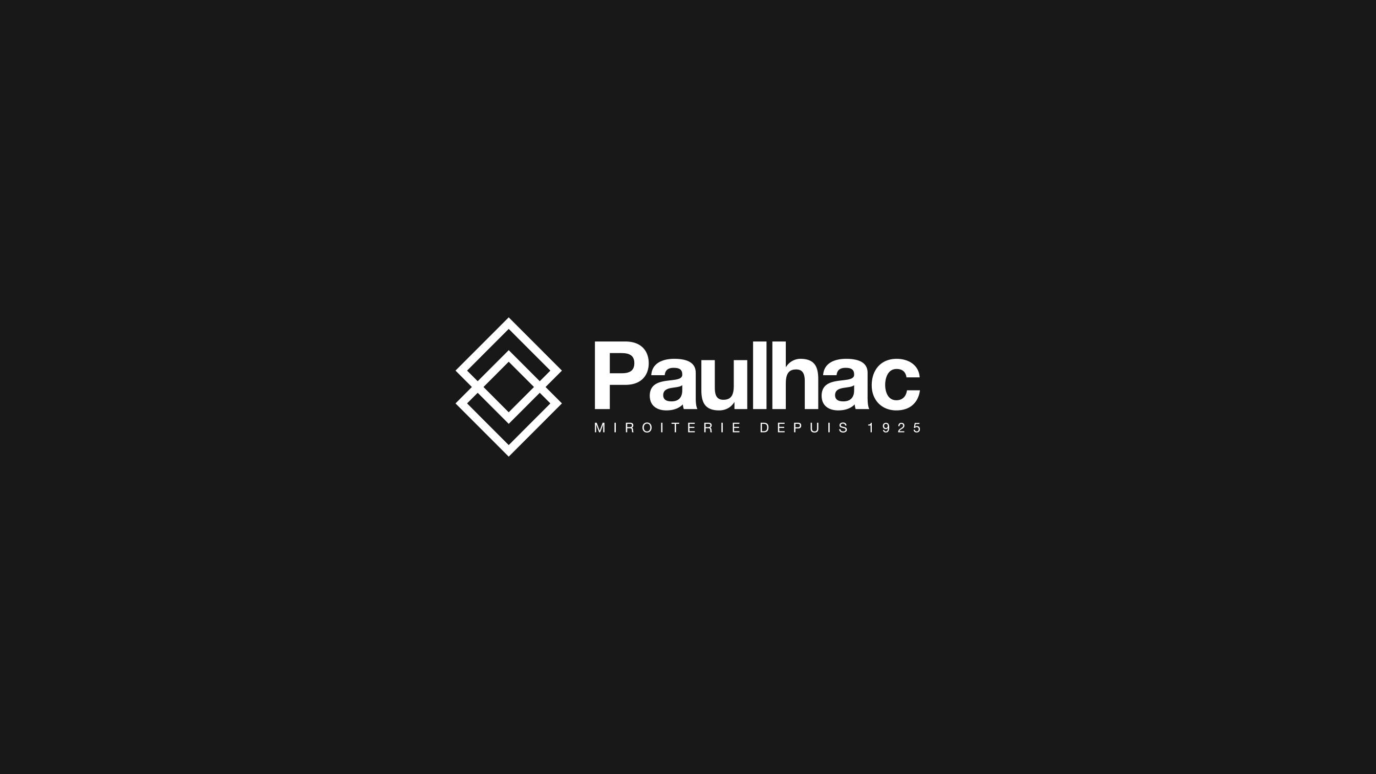 showcase-logotype-paulhac